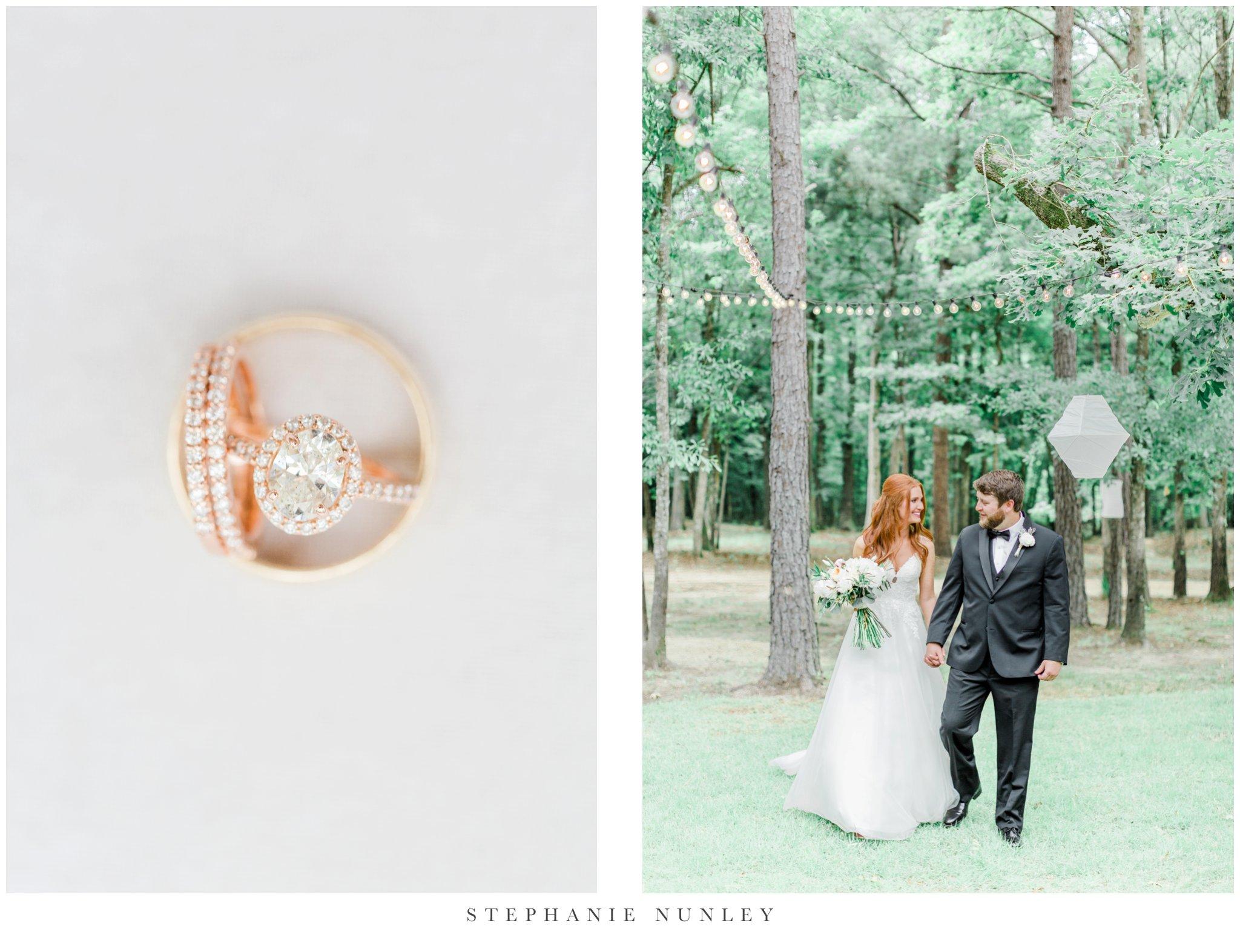 blessing-tree-farm-arkansas-wedding-0014.jpg