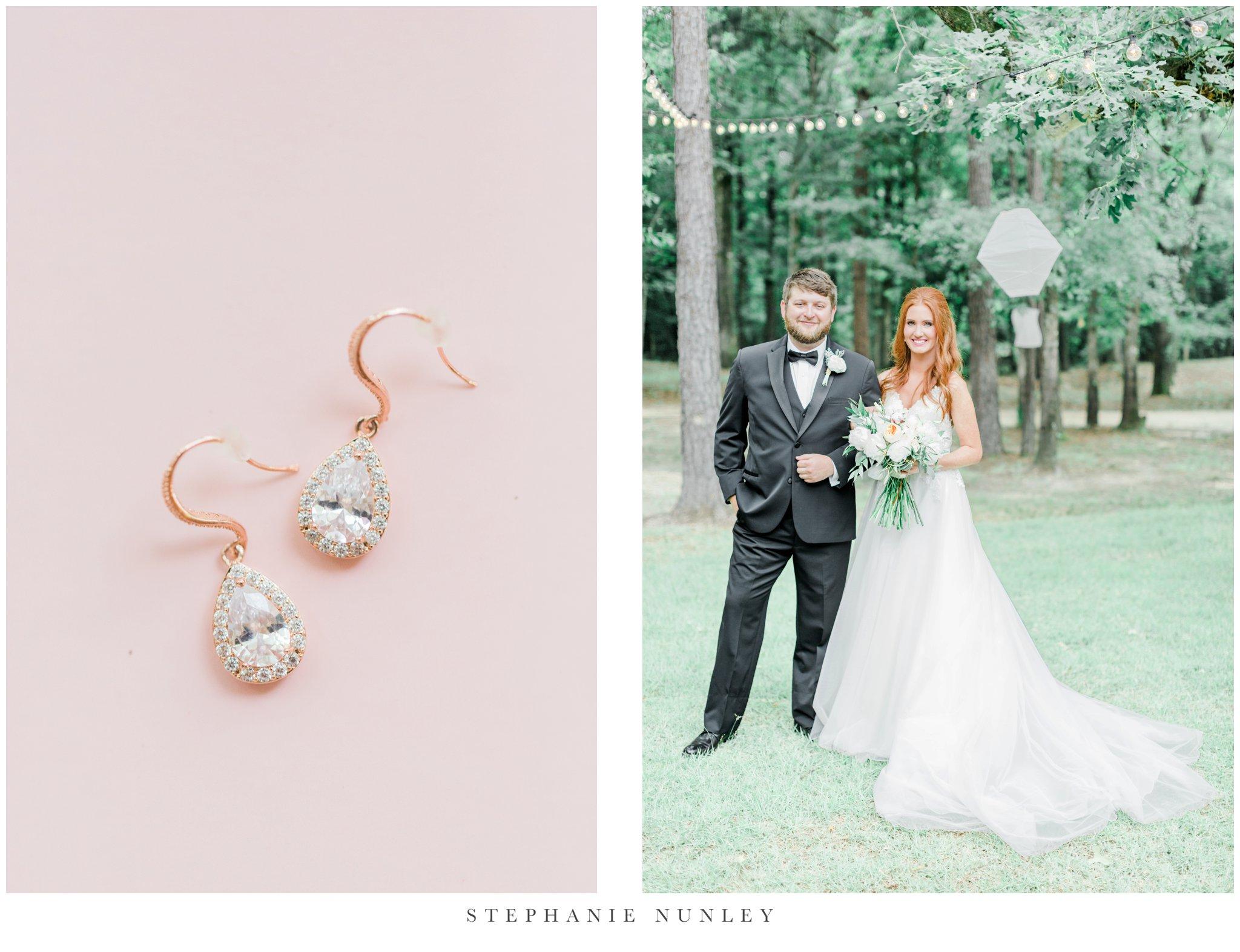 blessing-tree-farm-arkansas-wedding-0019.jpg