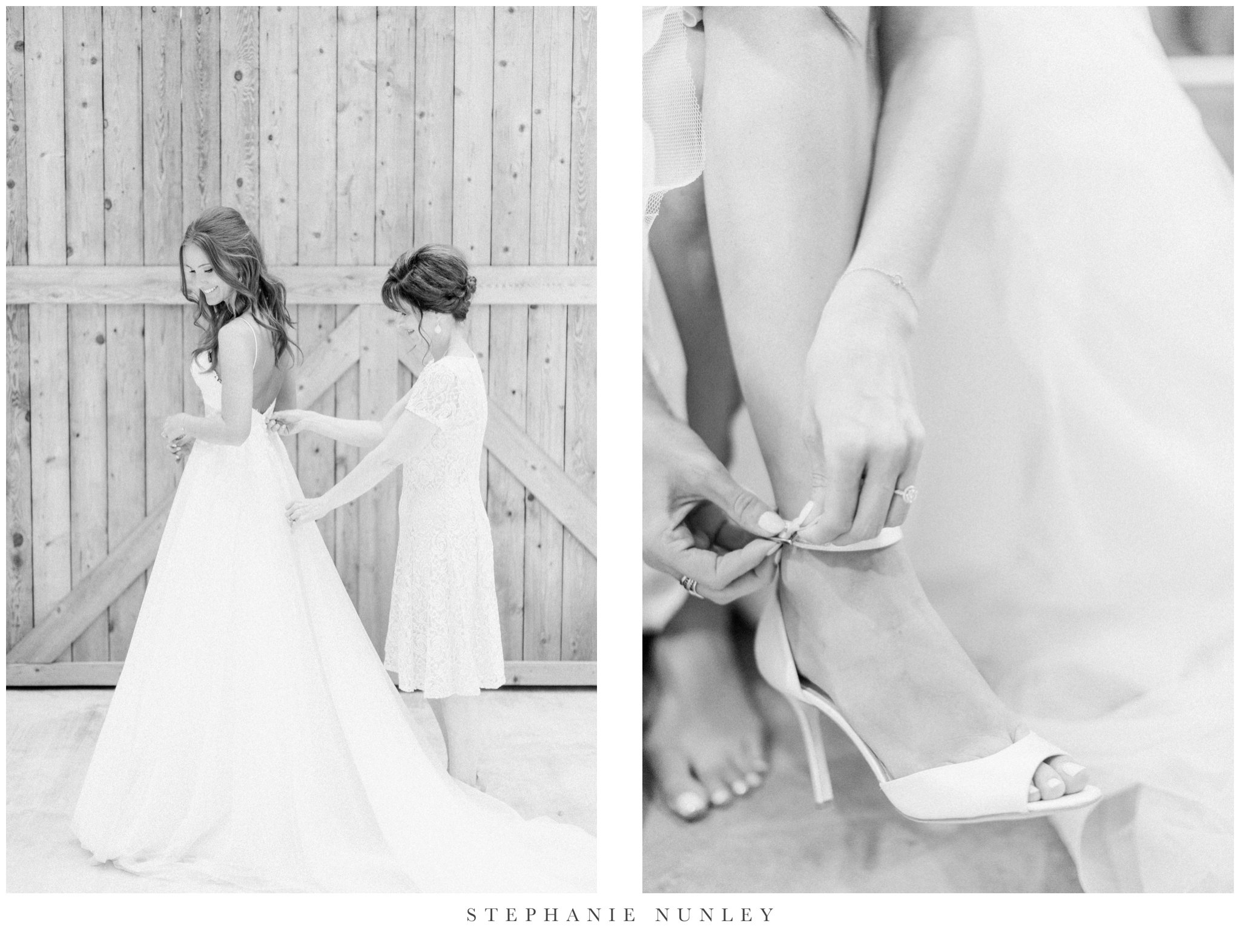 blessing-tree-farm-arkansas-wedding-0022.jpg