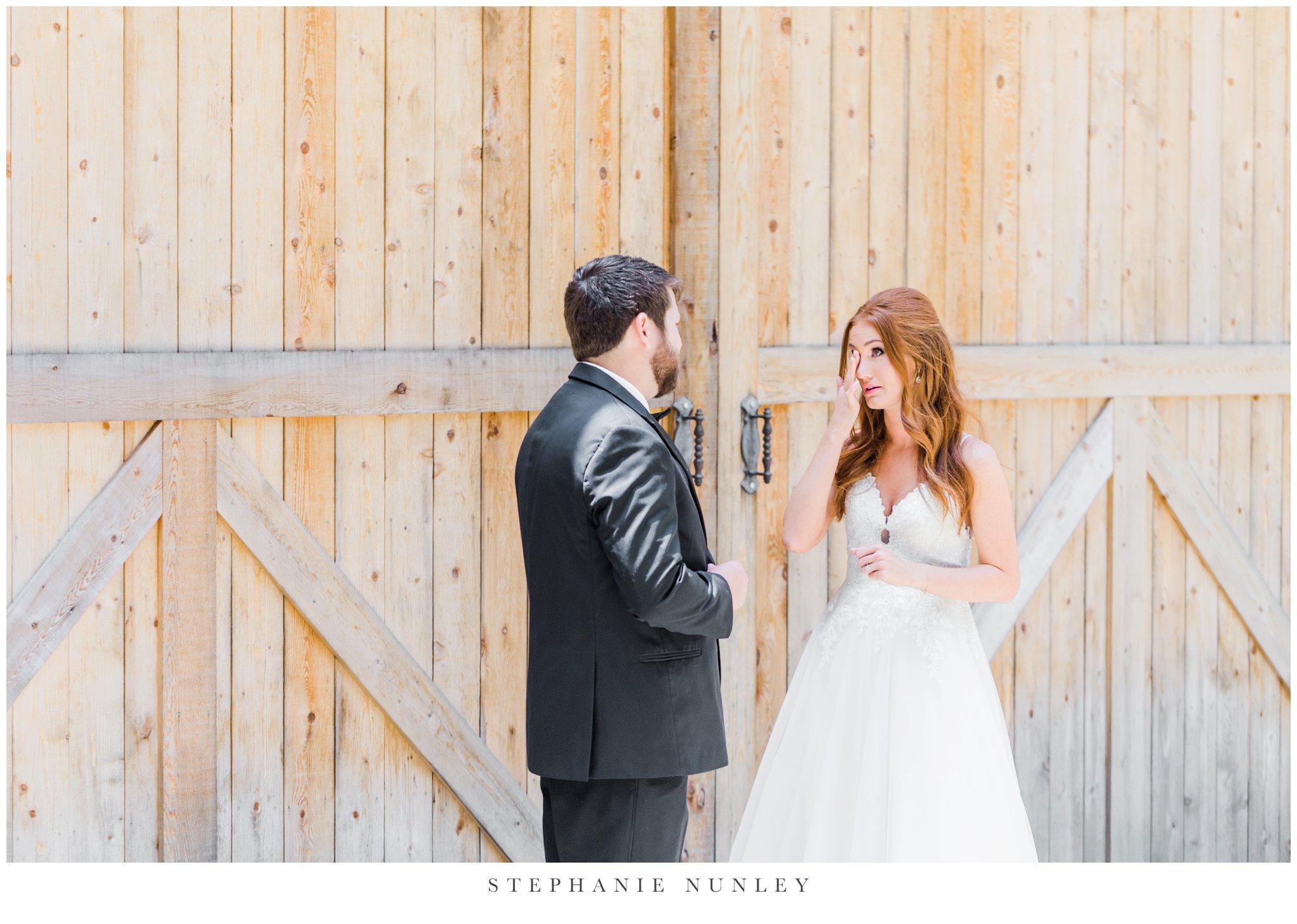 blessing-tree-farm-arkansas-wedding-0026.jpg