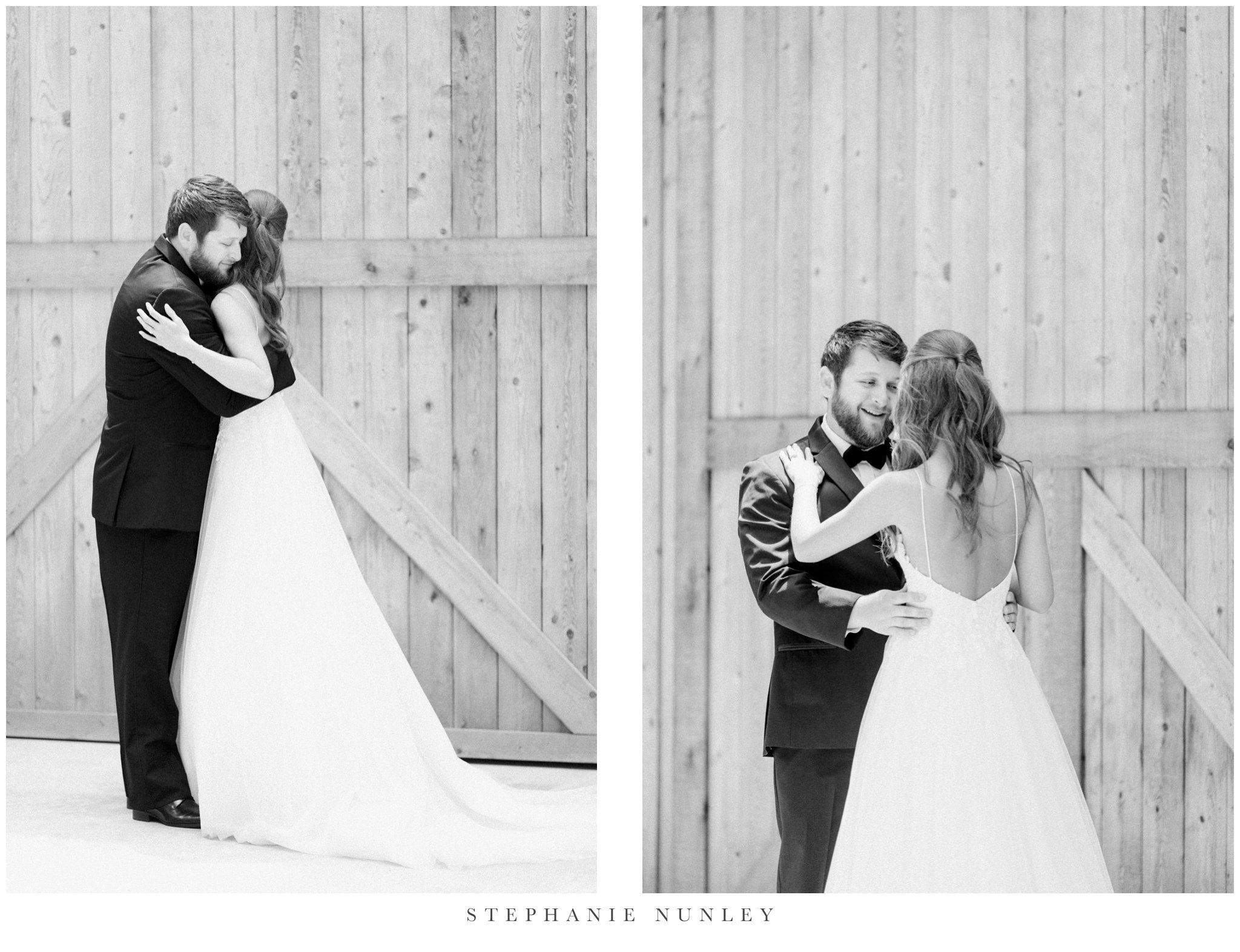 blessing-tree-farm-arkansas-wedding-0029.jpg