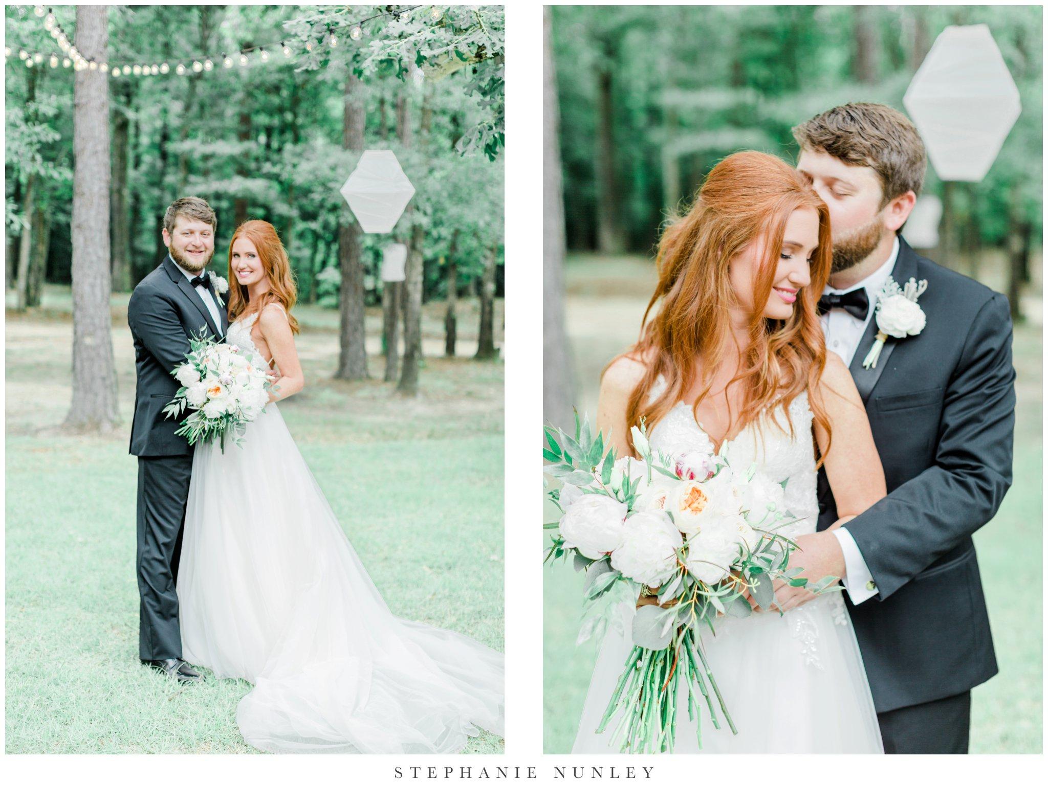 blessing-tree-farm-arkansas-wedding-0034.jpg