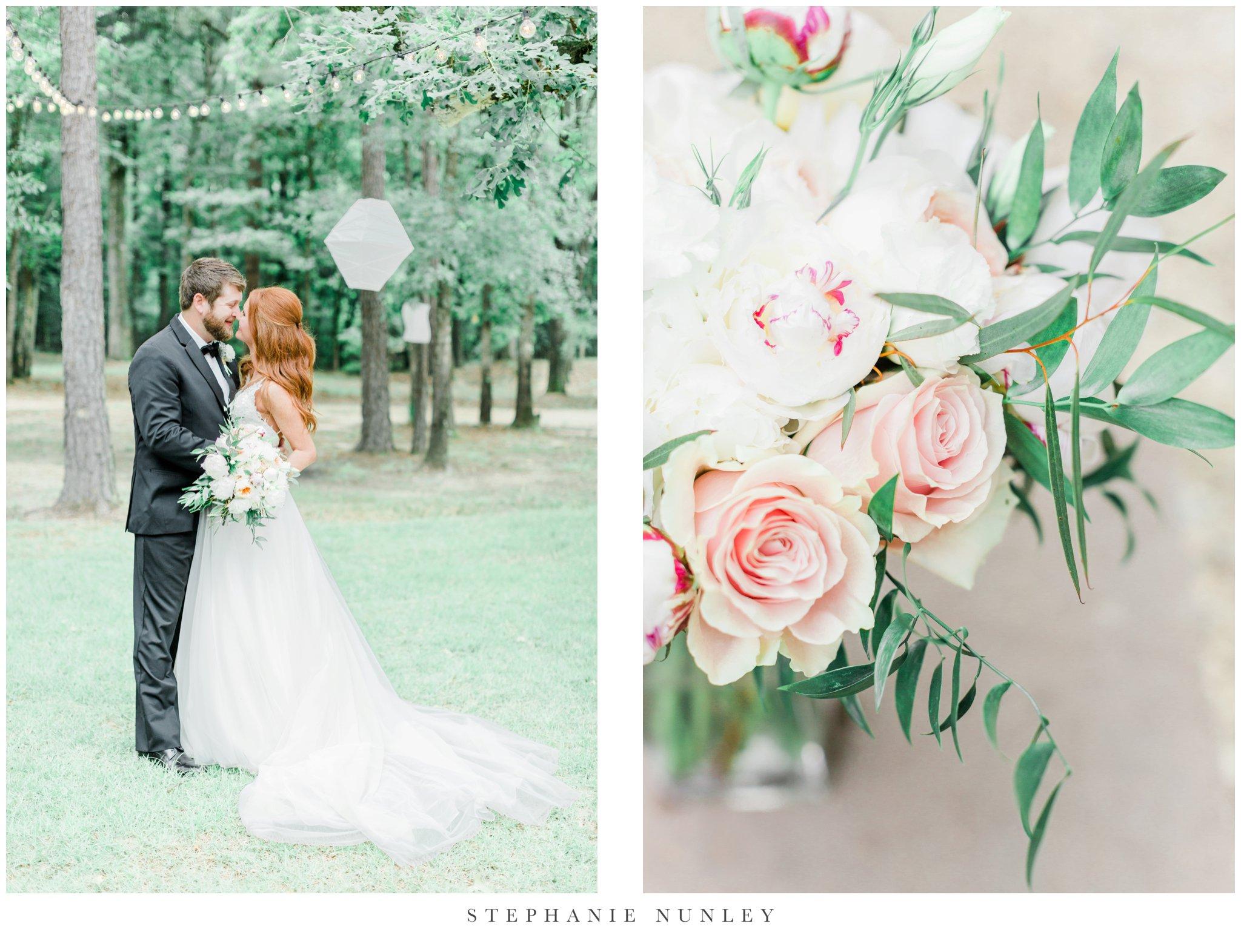 blessing-tree-farm-arkansas-wedding-0037.jpg