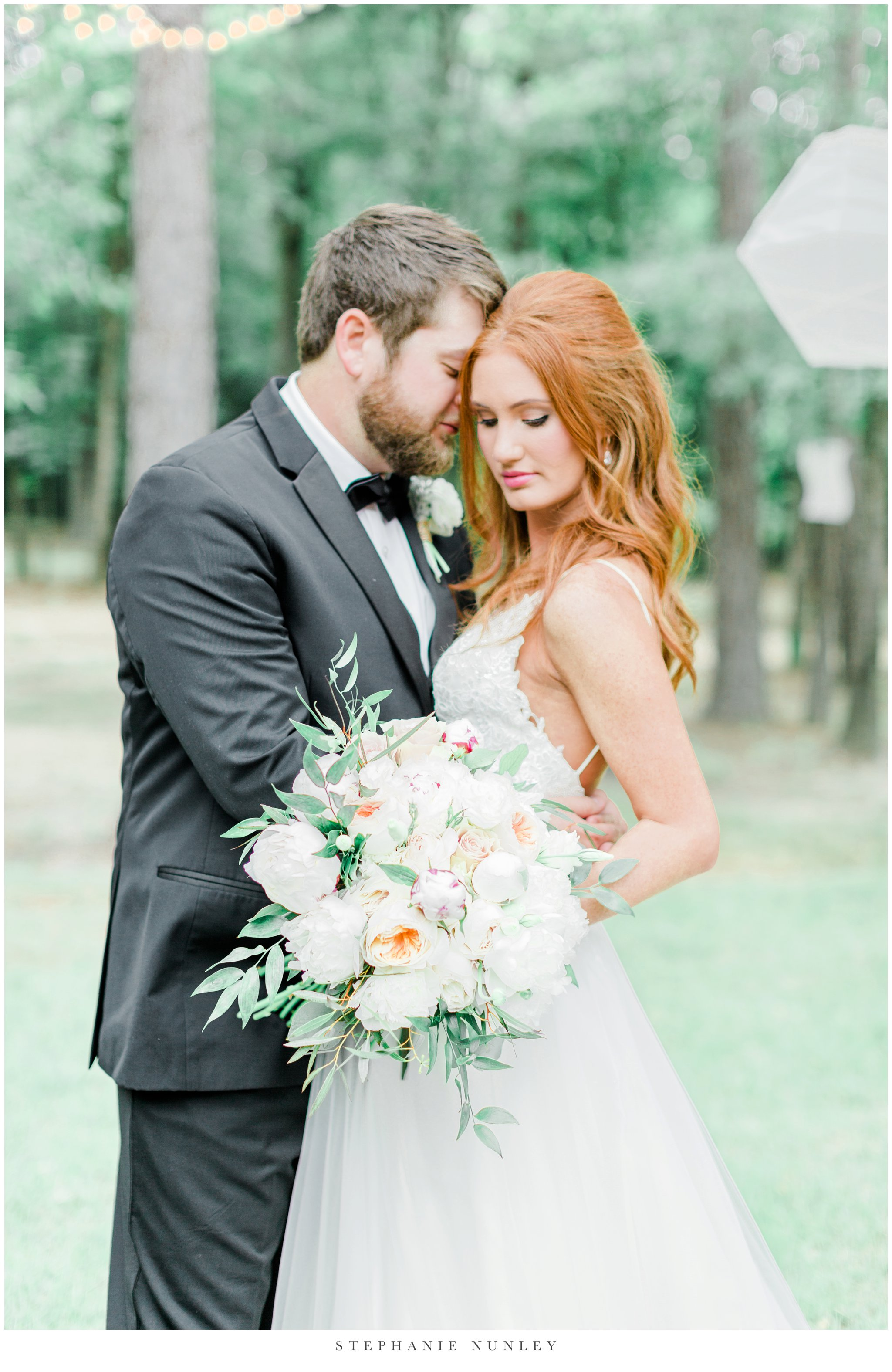 blessing-tree-farm-arkansas-wedding-0036.jpg