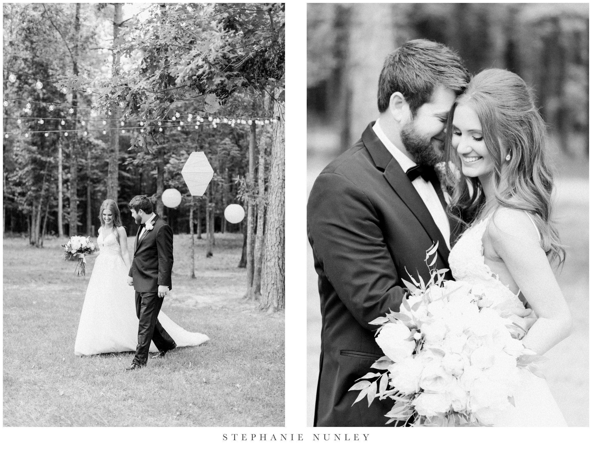 blessing-tree-farm-arkansas-wedding-0041.jpg