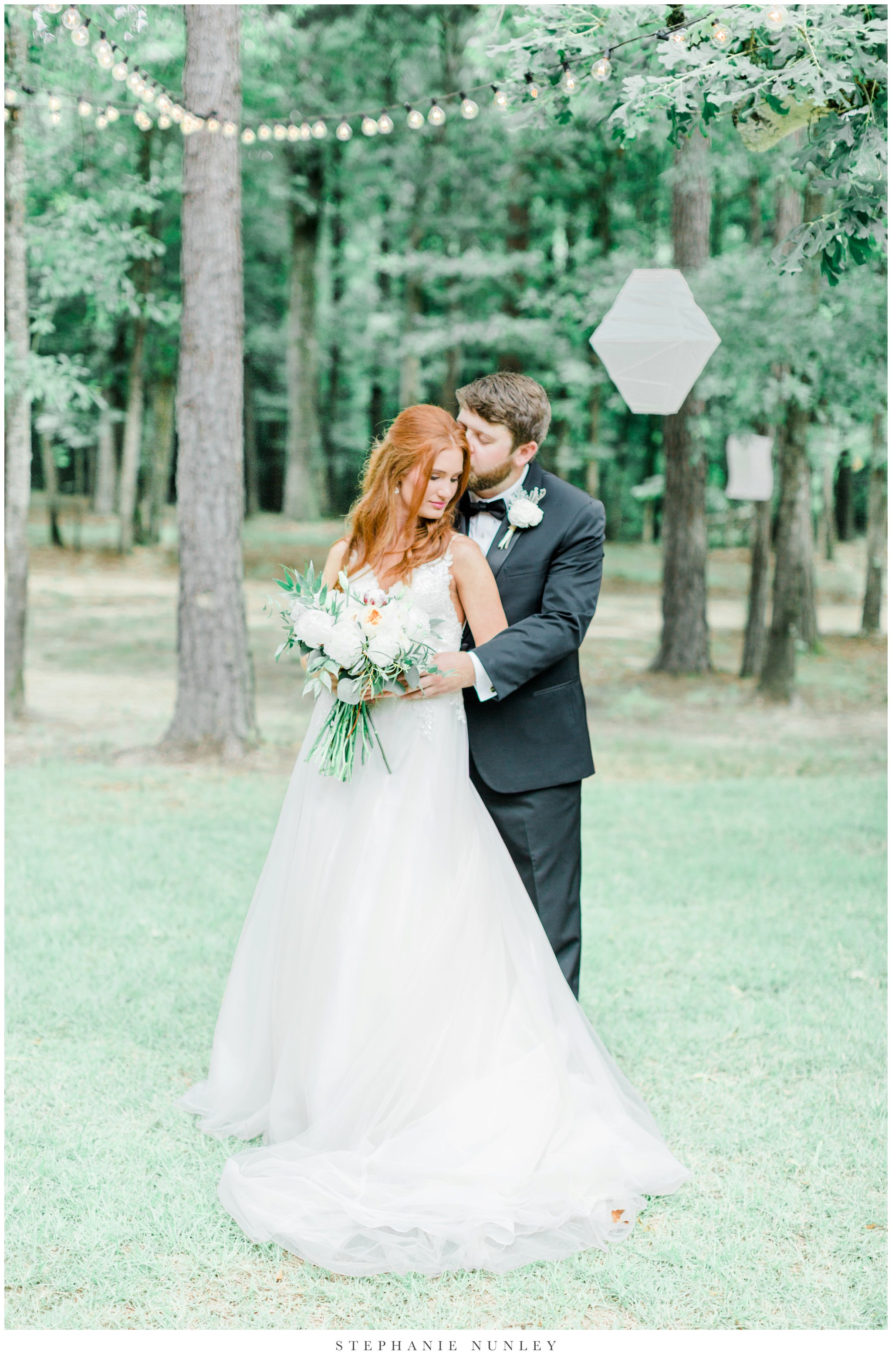 blessing-tree-farm-arkansas-wedding-0038.jpg
