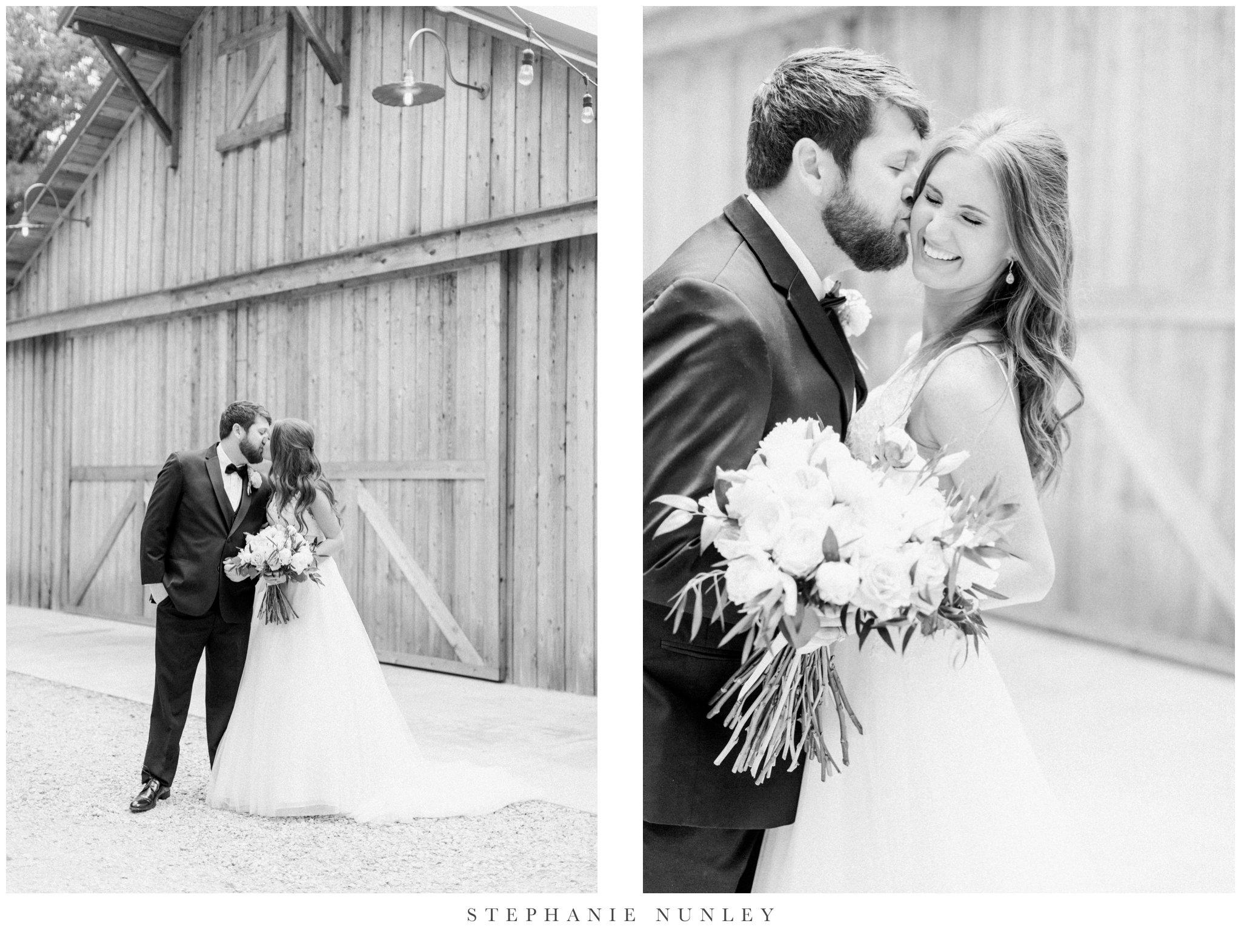 blessing-tree-farm-arkansas-wedding-0045.jpg