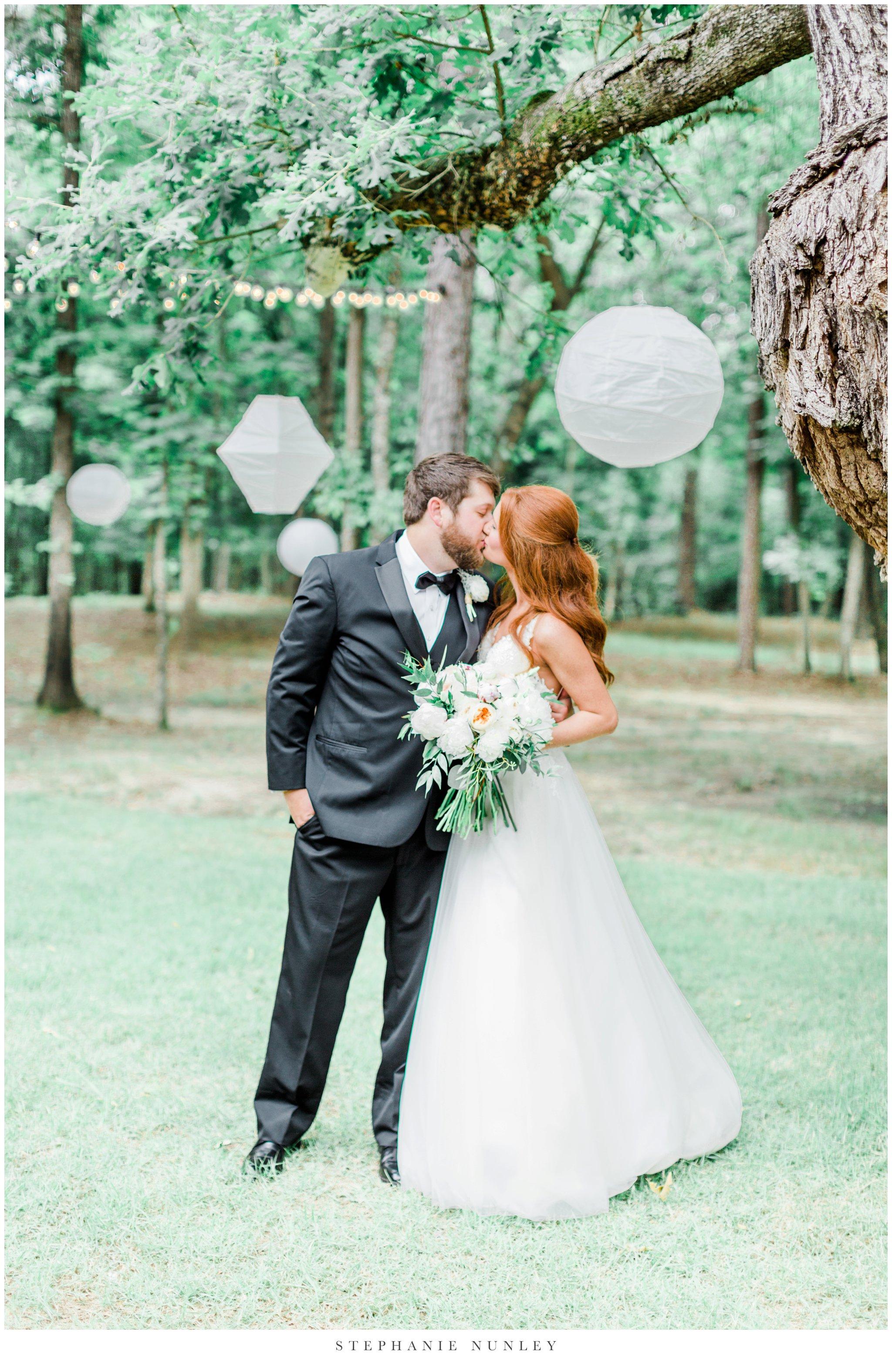 blessing-tree-farm-arkansas-wedding-0043.jpg
