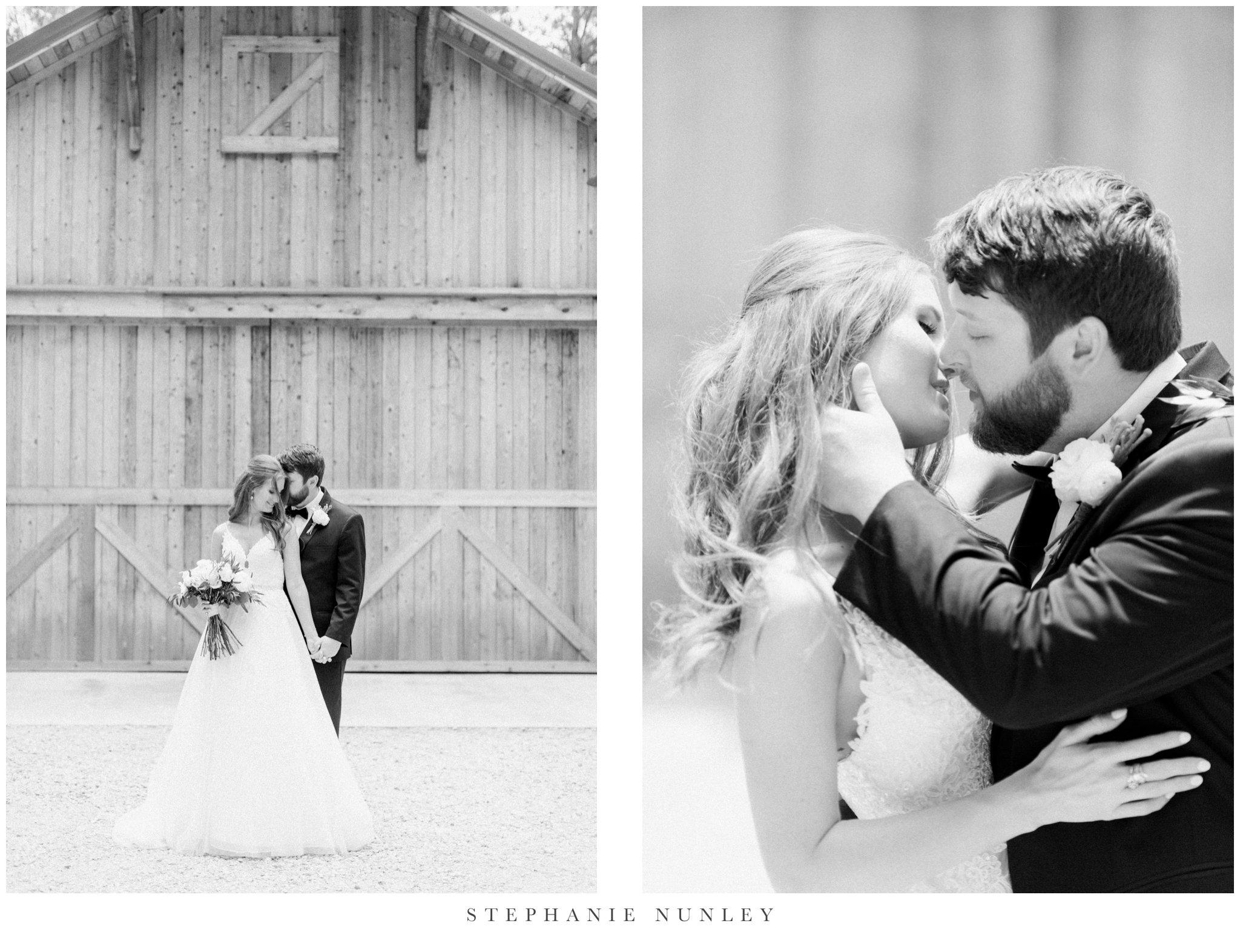 blessing-tree-farm-arkansas-wedding-0049.jpg