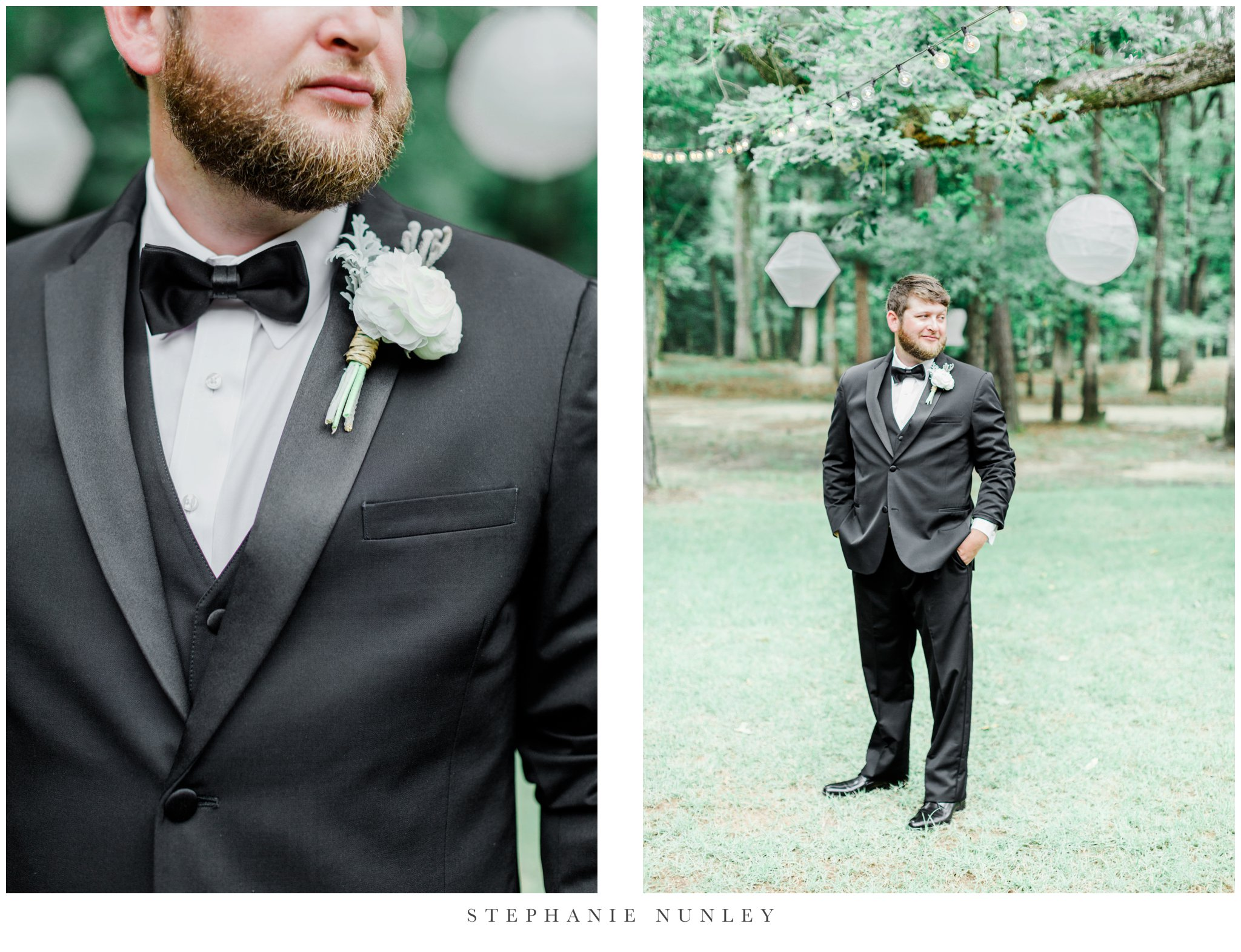 blessing-tree-farm-arkansas-wedding-0053.jpg