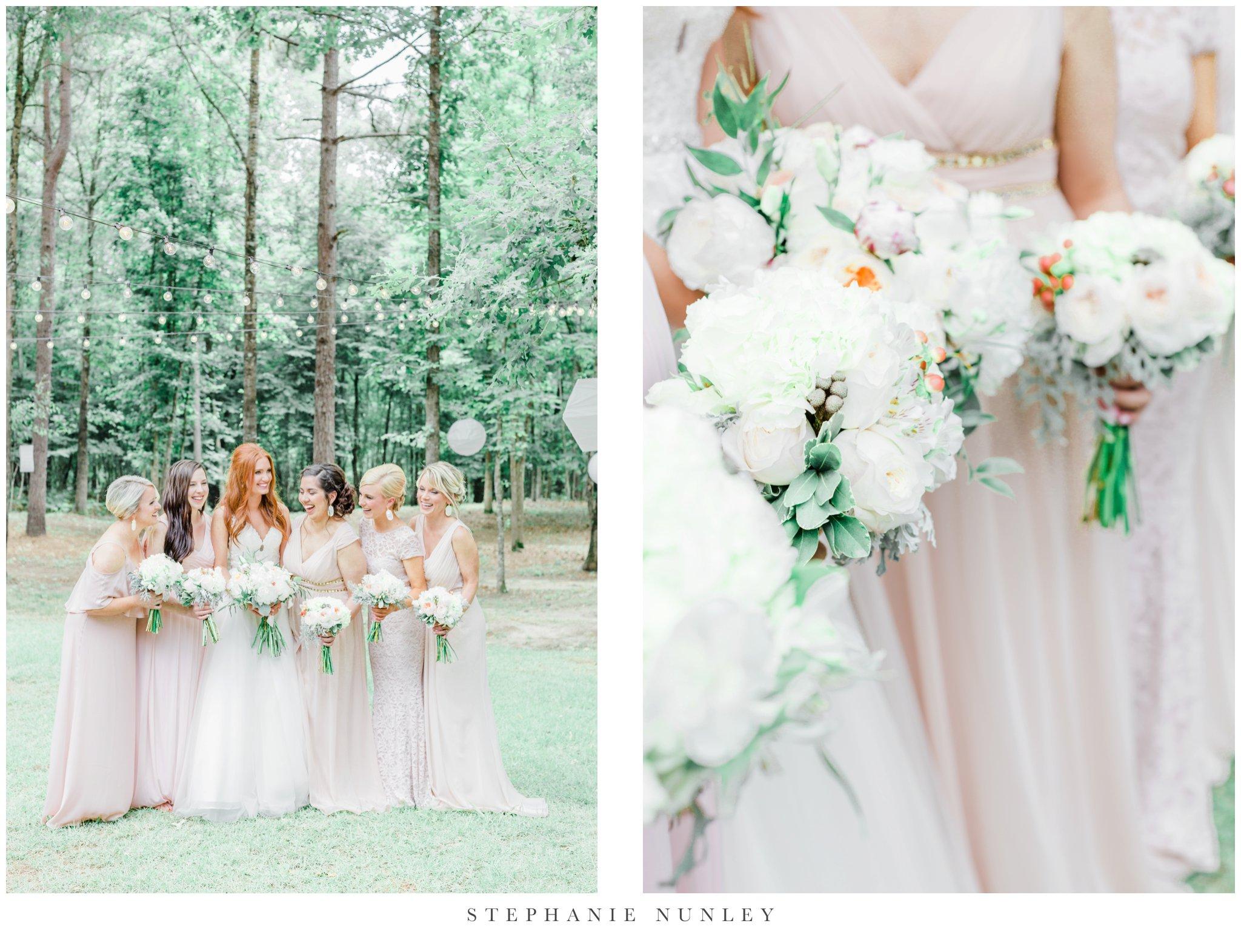 blessing-tree-farm-arkansas-wedding-0055.jpg