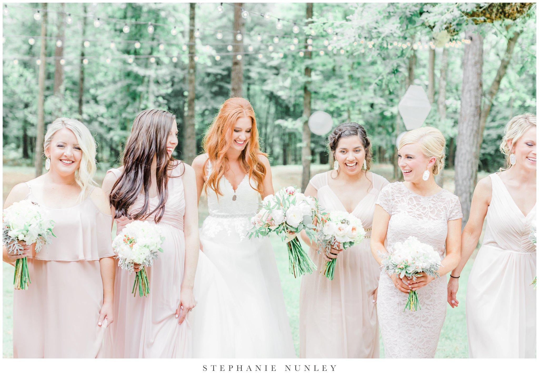 blessing-tree-farm-arkansas-wedding-0058.jpg