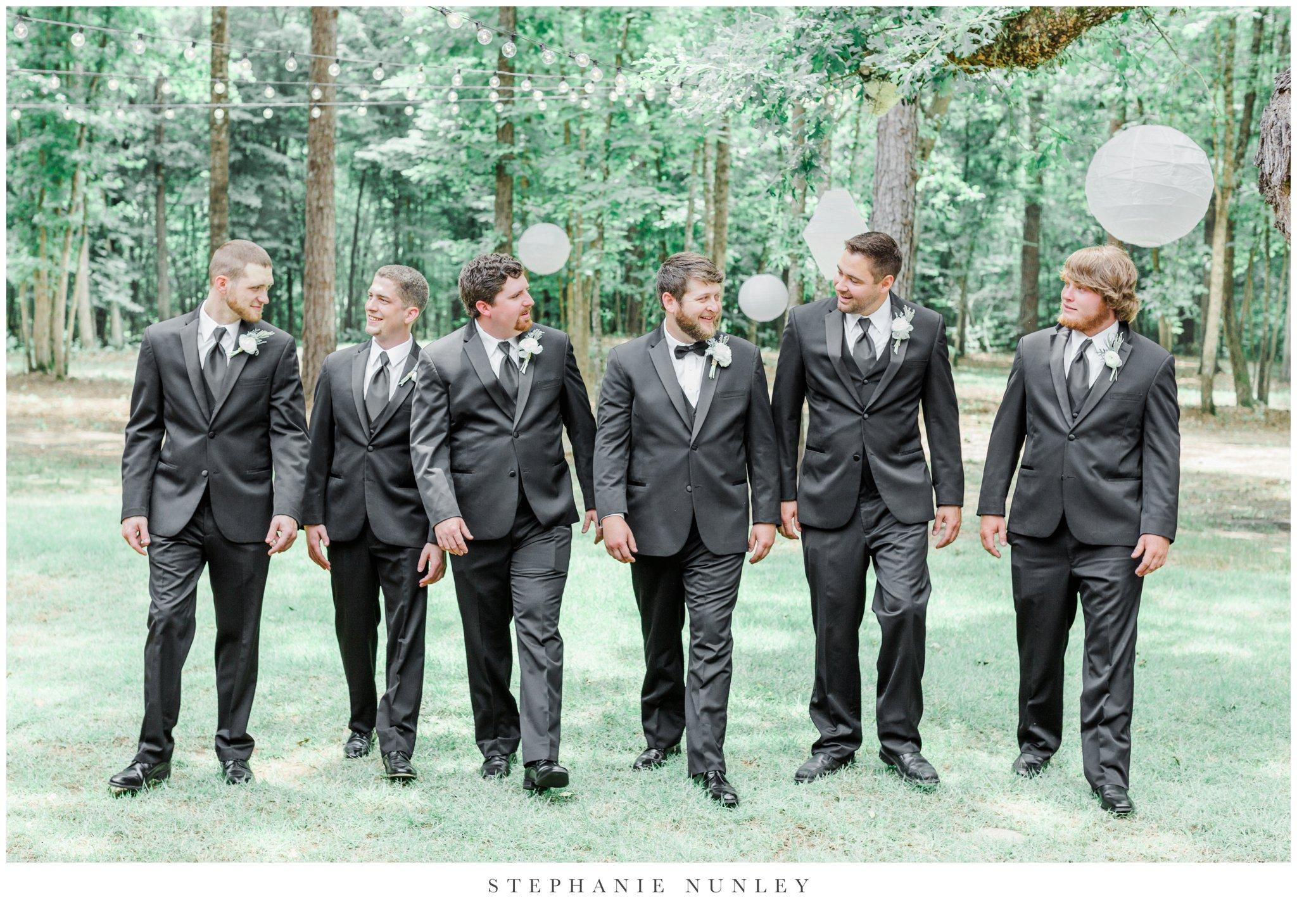 blessing-tree-farm-arkansas-wedding-0060.jpg