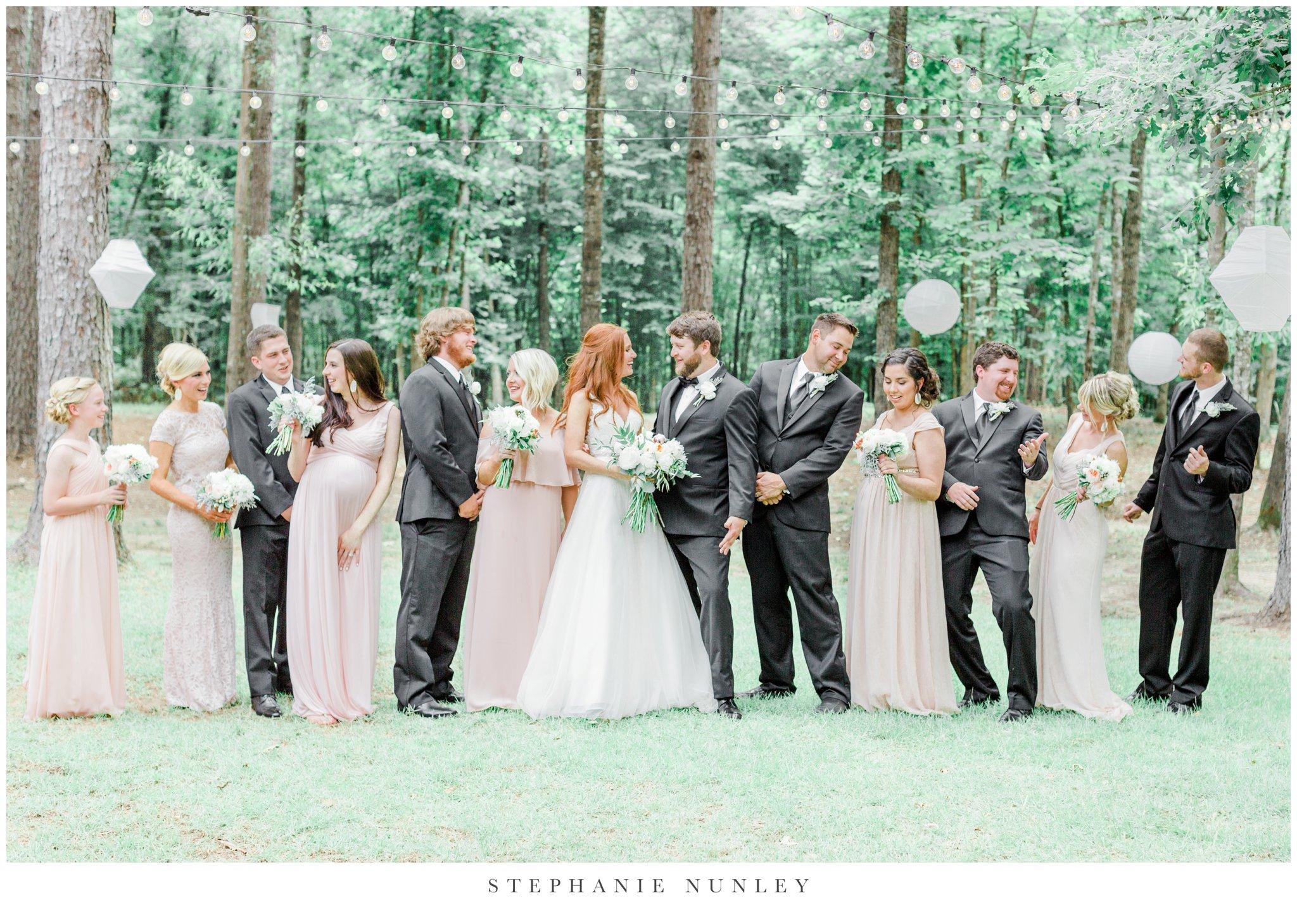 blessing-tree-farm-arkansas-wedding-0061.jpg