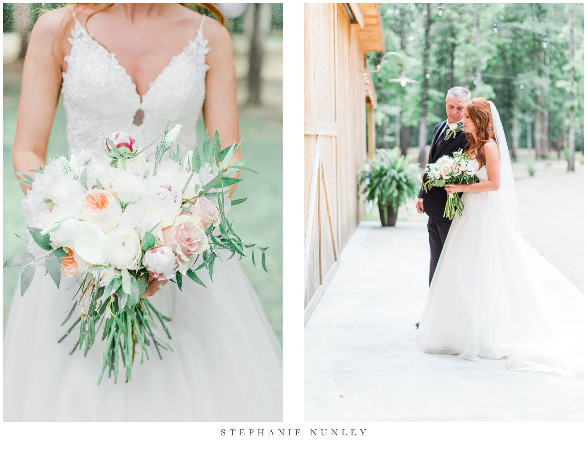 blessing-tree-farm-arkansas-wedding-0063.jpg