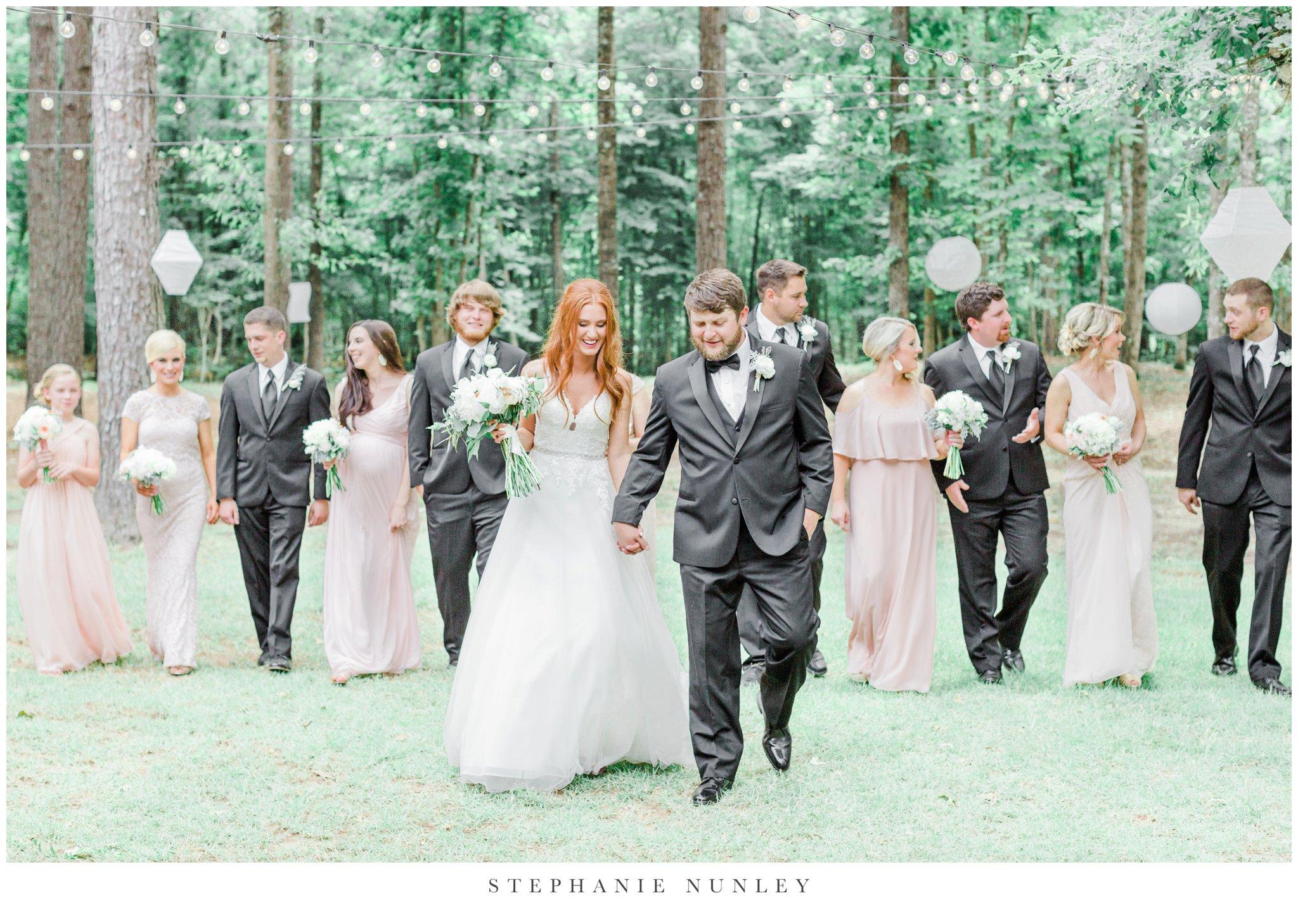 blessing-tree-farm-arkansas-wedding-0062.jpg