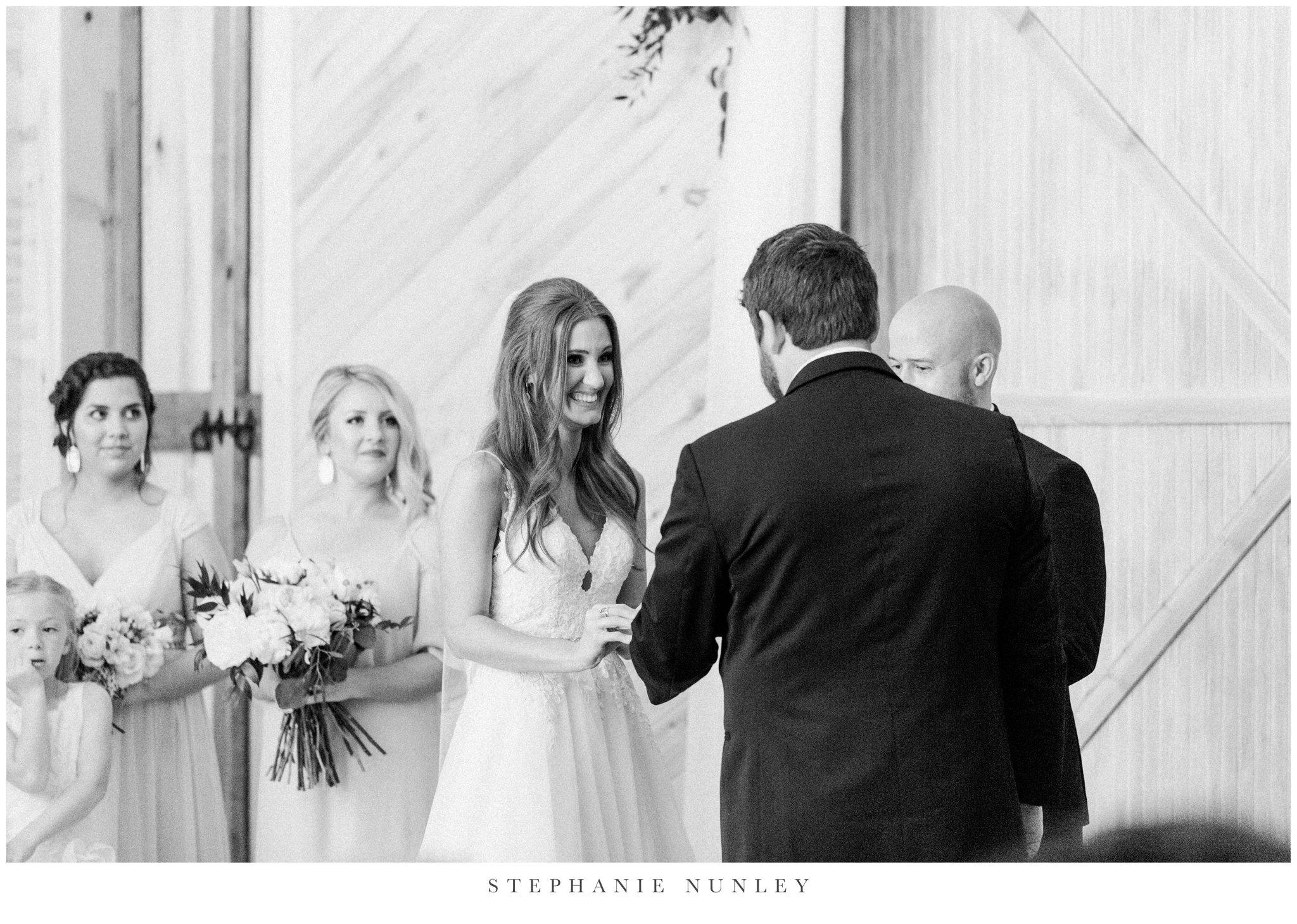 blessing-tree-farm-arkansas-wedding-0066.jpg