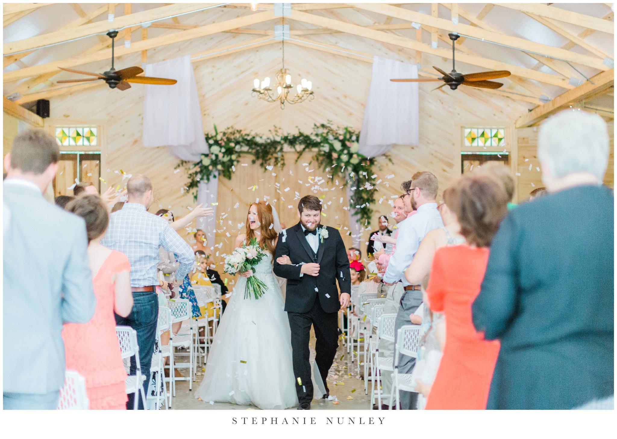 blessing-tree-farm-arkansas-wedding-0068.jpg