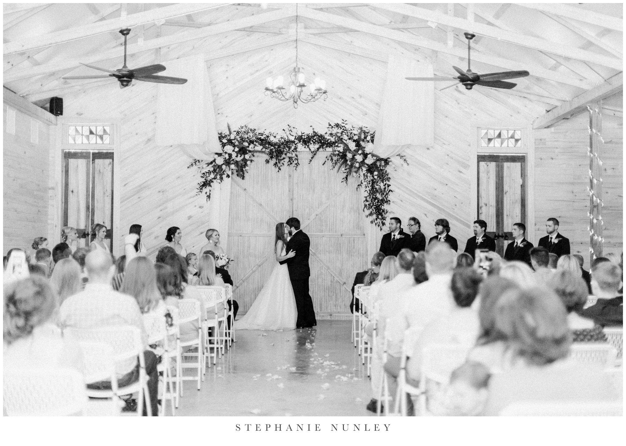 blessing-tree-farm-arkansas-wedding-0067.jpg