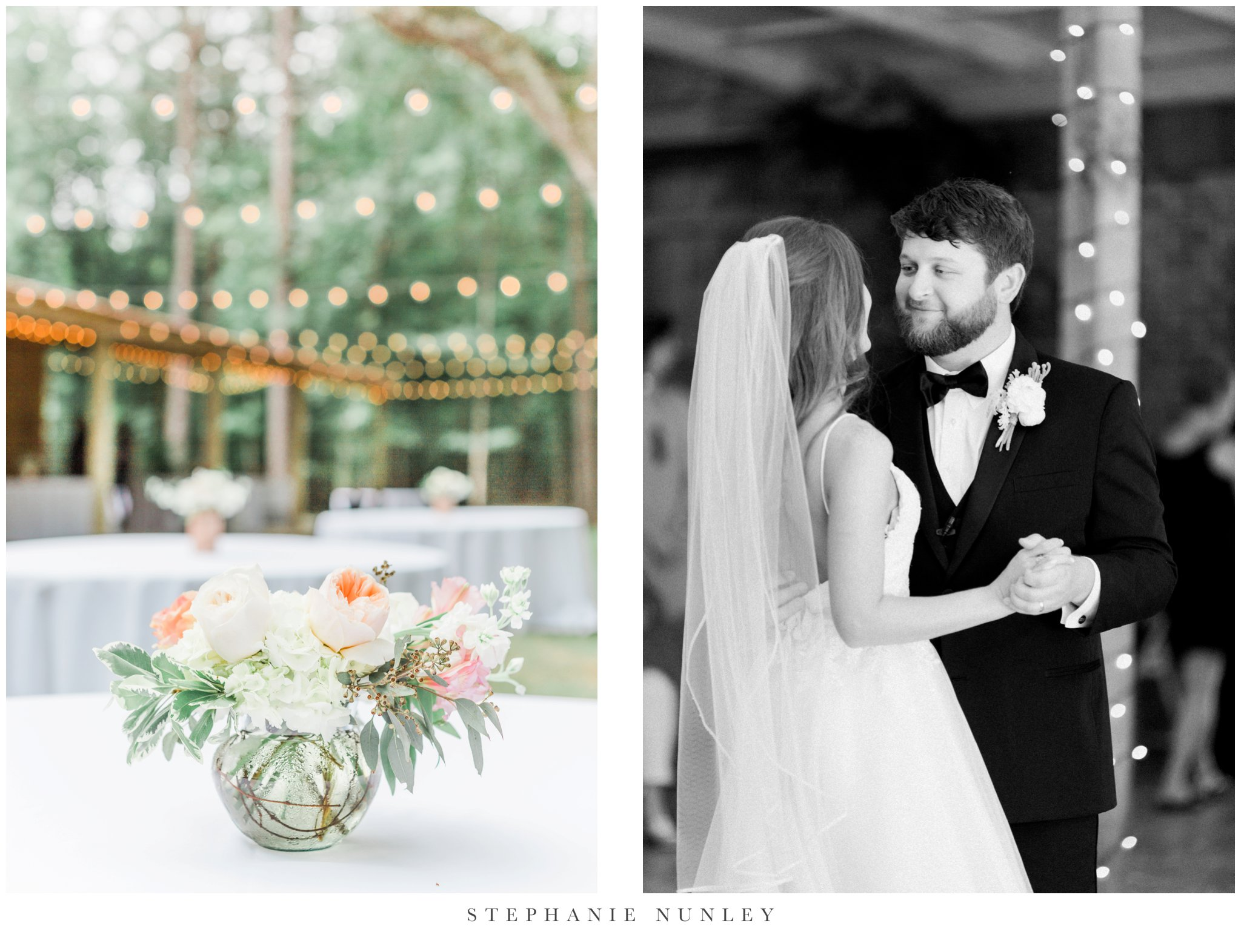 blessing-tree-farm-arkansas-wedding-0074.jpg