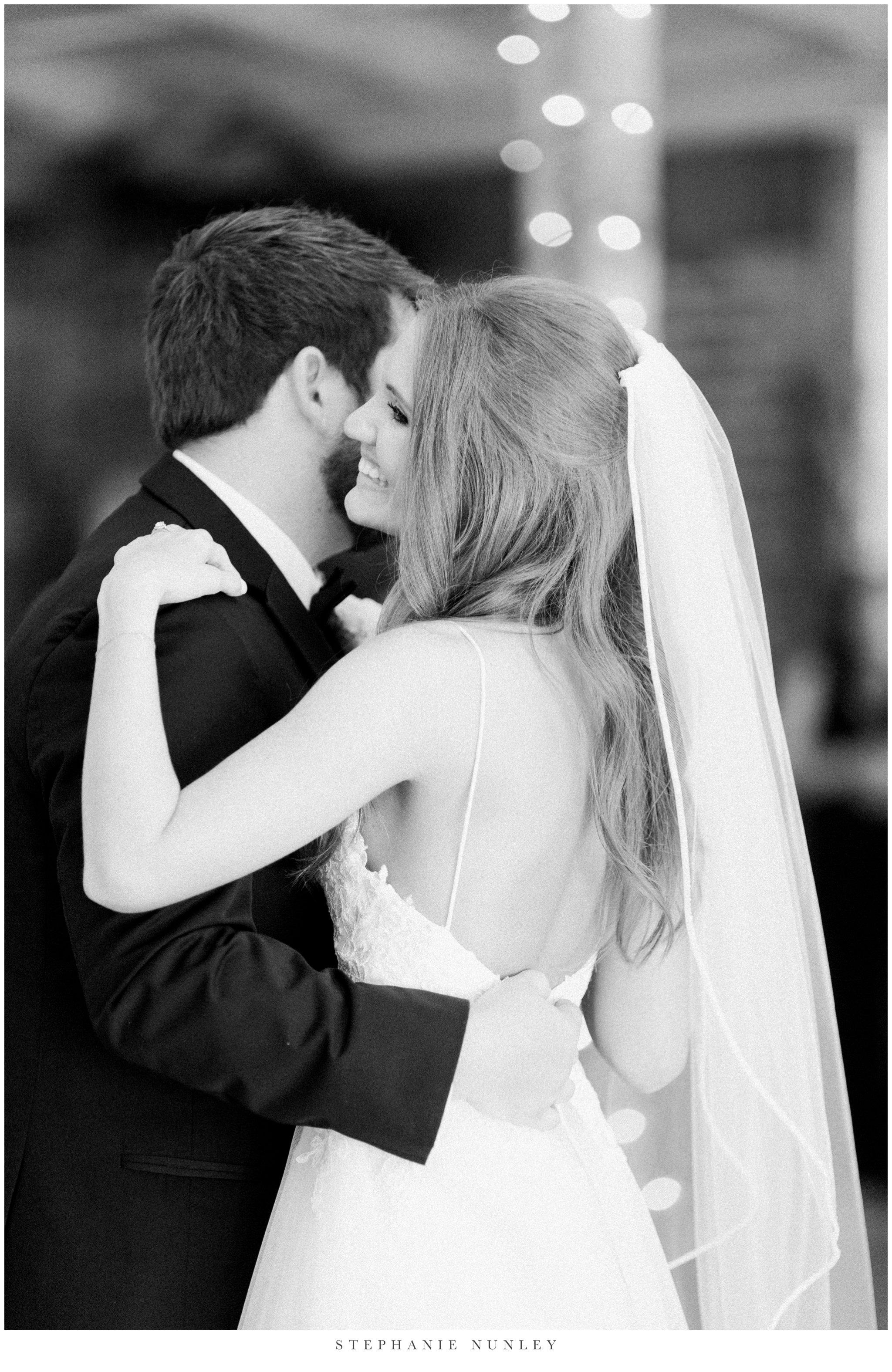 blessing-tree-farm-arkansas-wedding-0077.jpg
