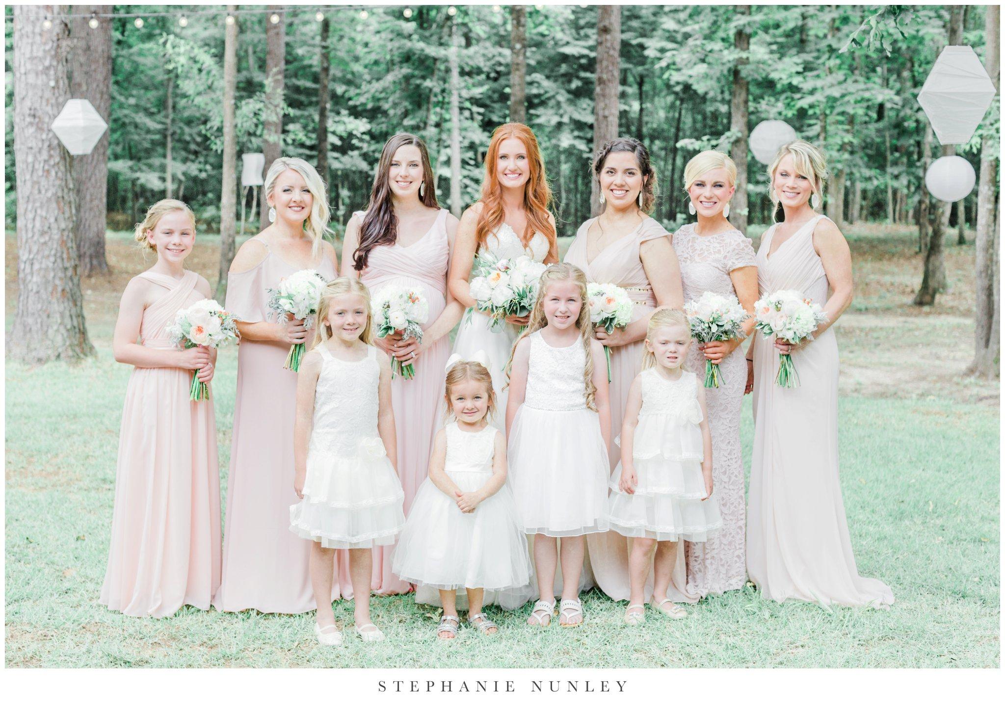 blessing-tree-farm-arkansas-wedding-photos-0002.jpg