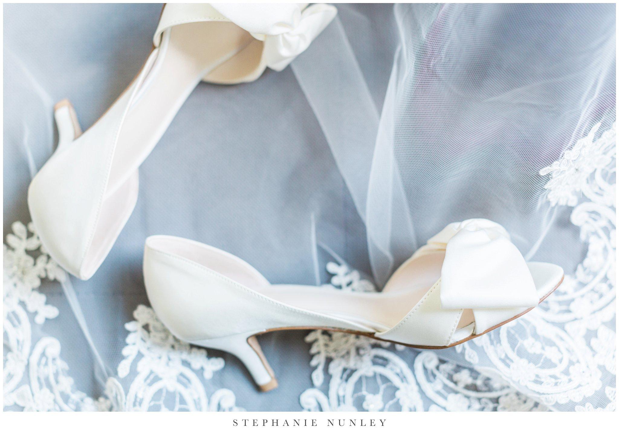 cold-springs-wedding-photos-in-arkansas-0001.jpg