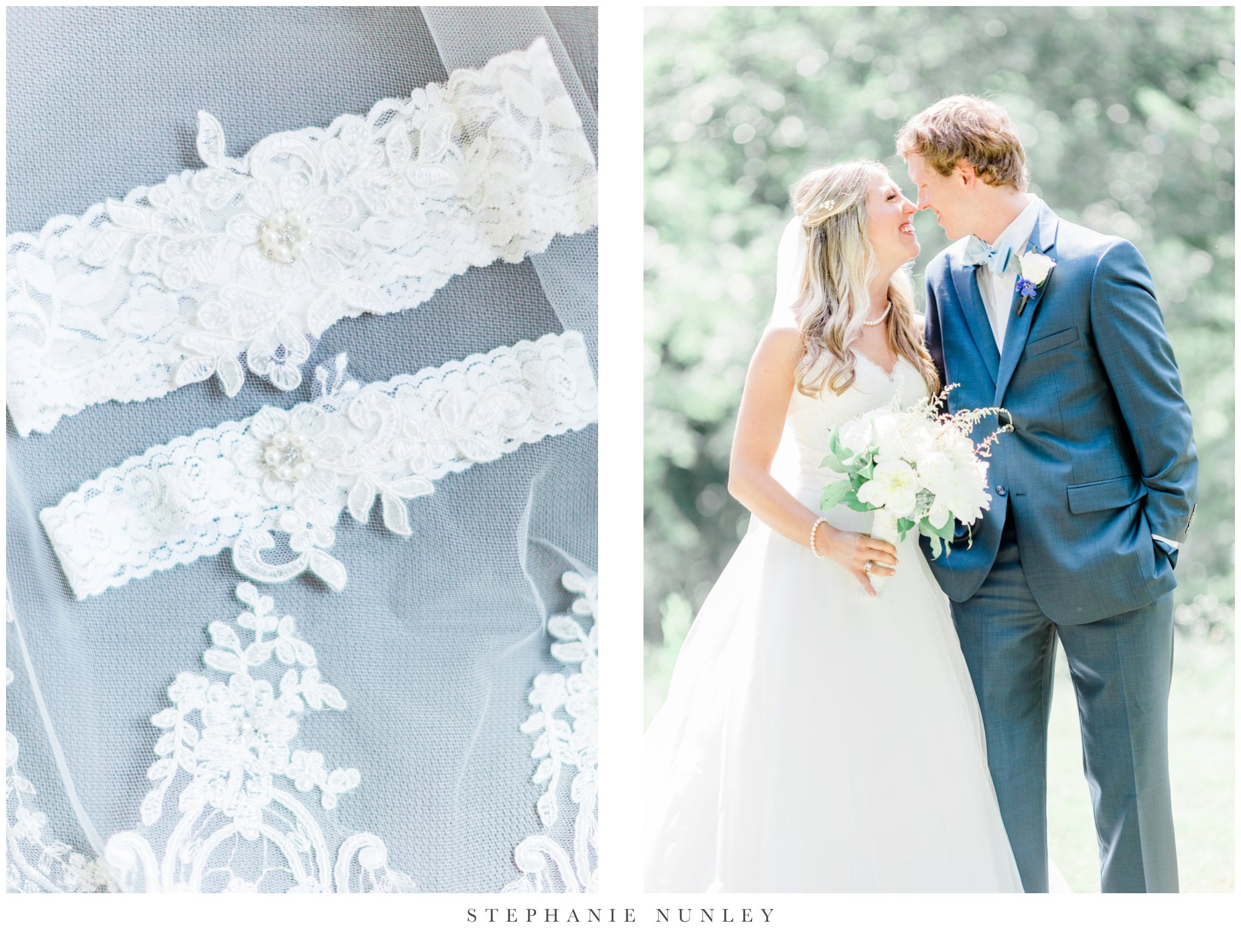 cold-springs-wedding-photos-in-arkansas-0003.jpg