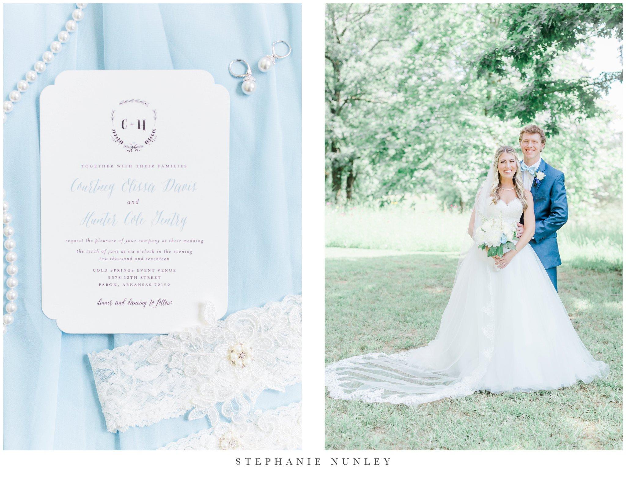 cold-springs-wedding-photos-in-arkansas-0006.jpg
