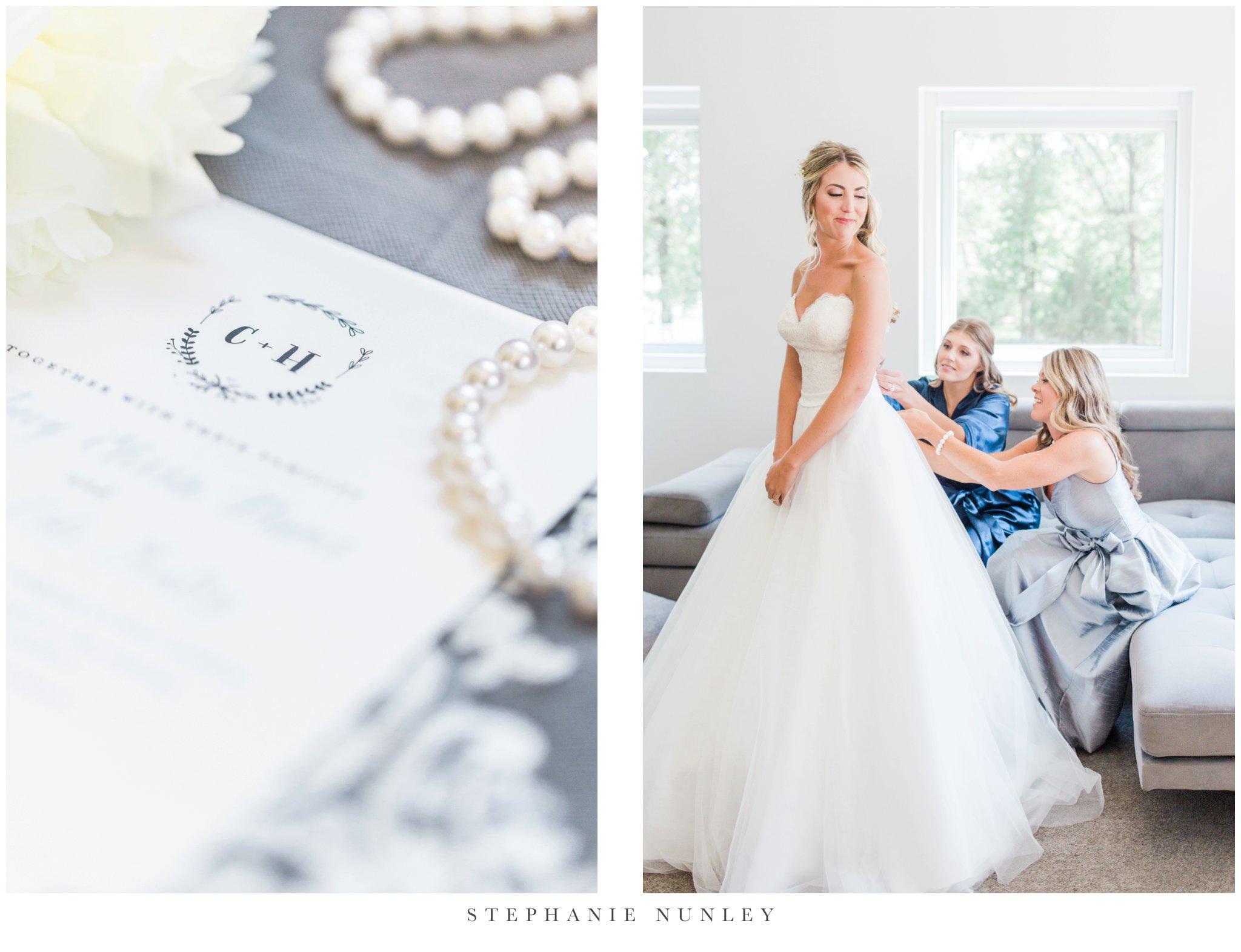 cold-springs-wedding-photos-in-arkansas-0012.jpg