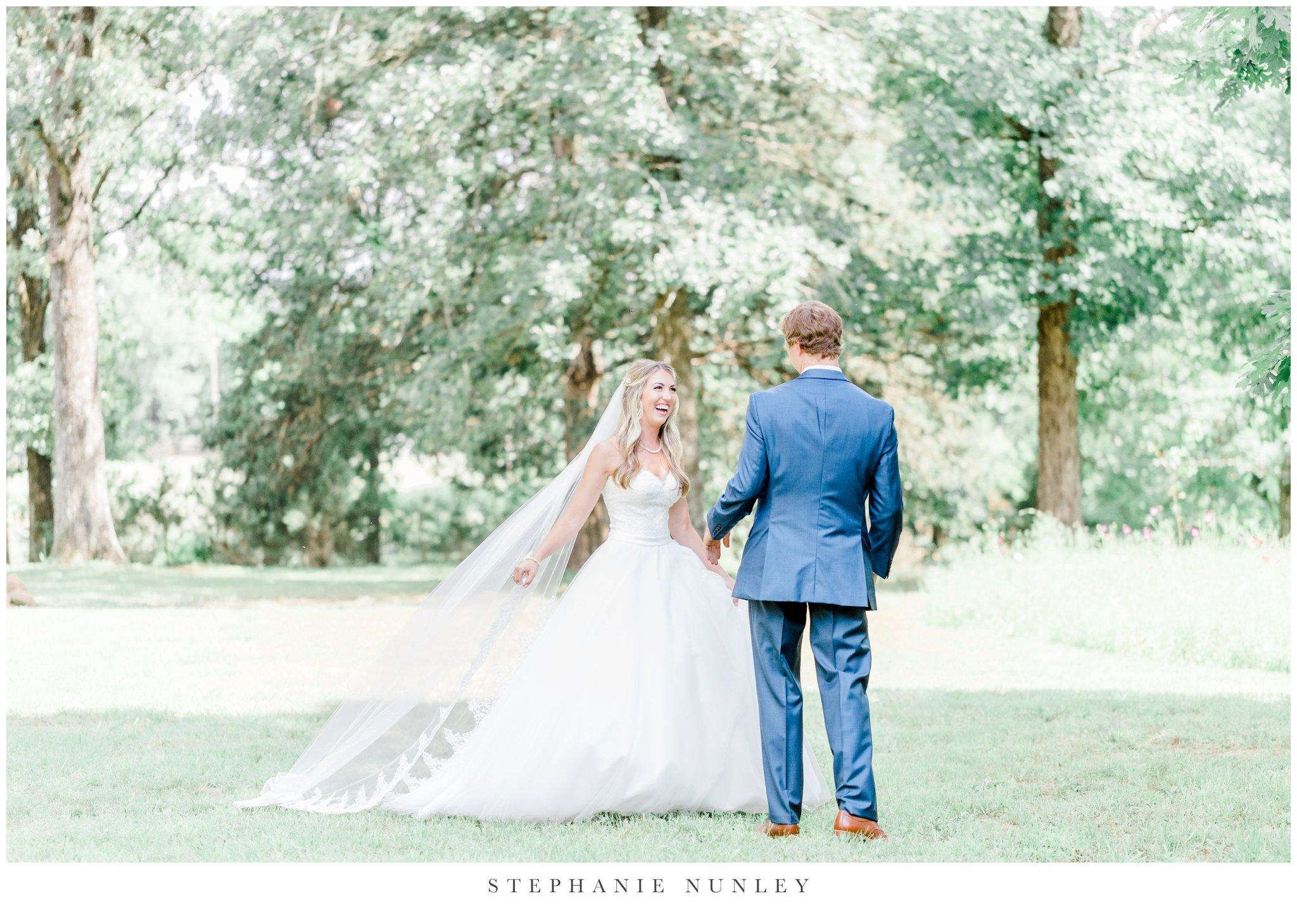 cold-springs-wedding-photos-in-arkansas-0021.jpg