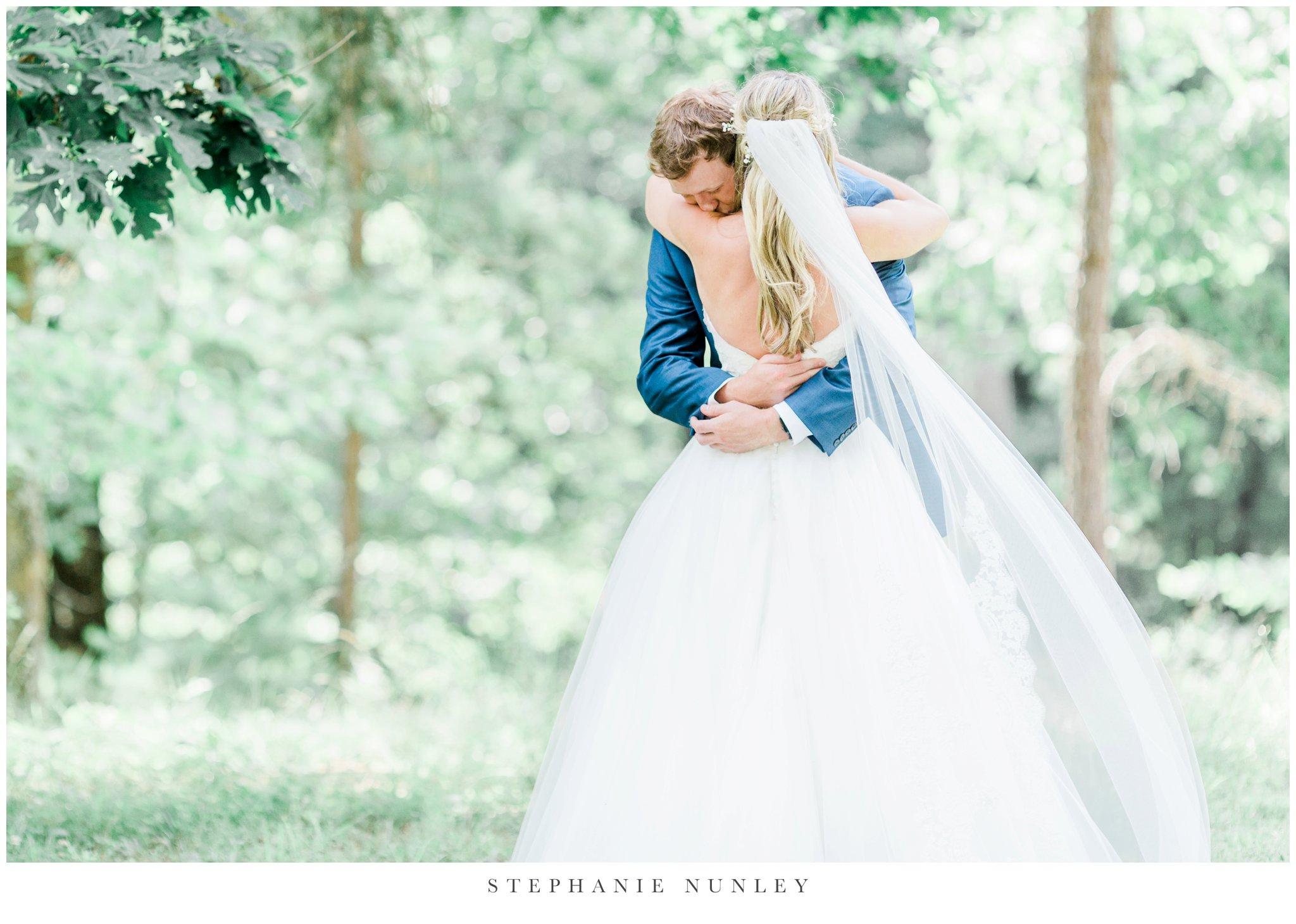 cold-springs-wedding-photos-in-arkansas-0023.jpg