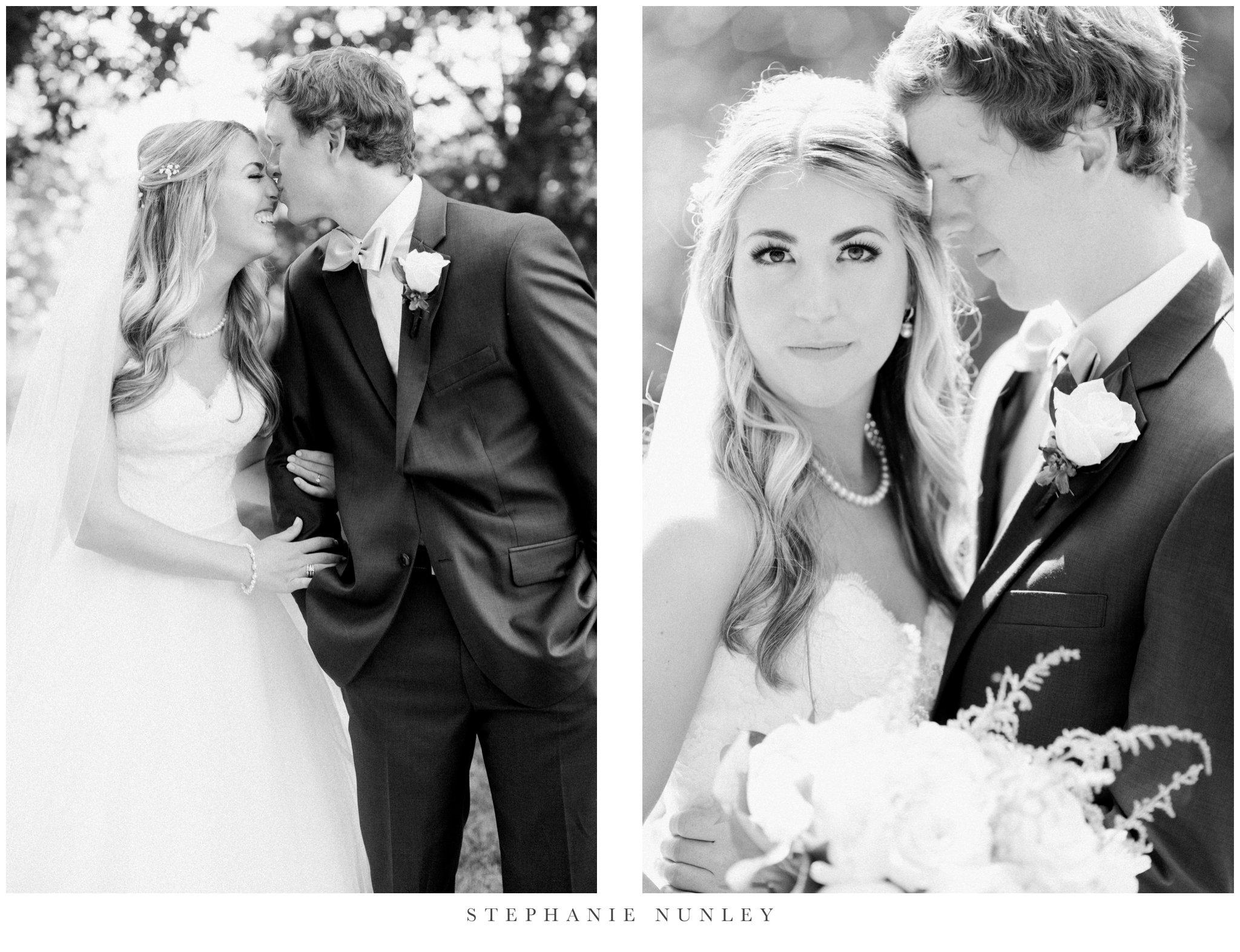 cold-springs-wedding-photos-in-arkansas-0026.jpg