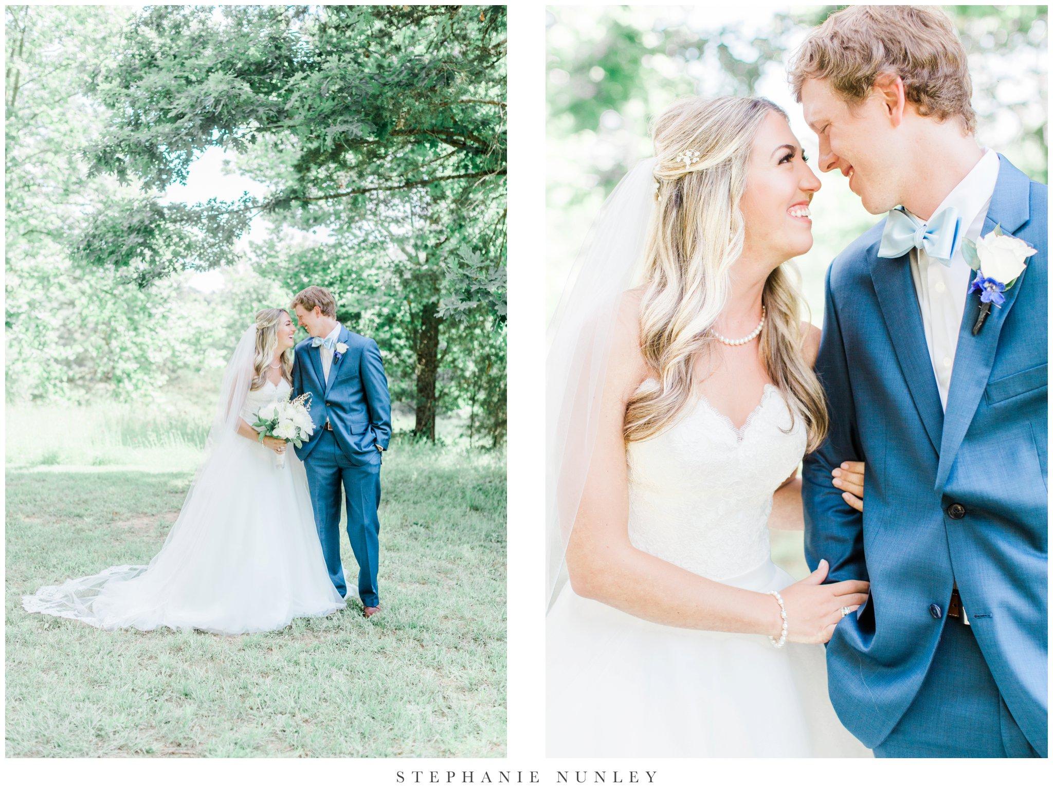 cold-springs-wedding-photos-in-arkansas-0029.jpg