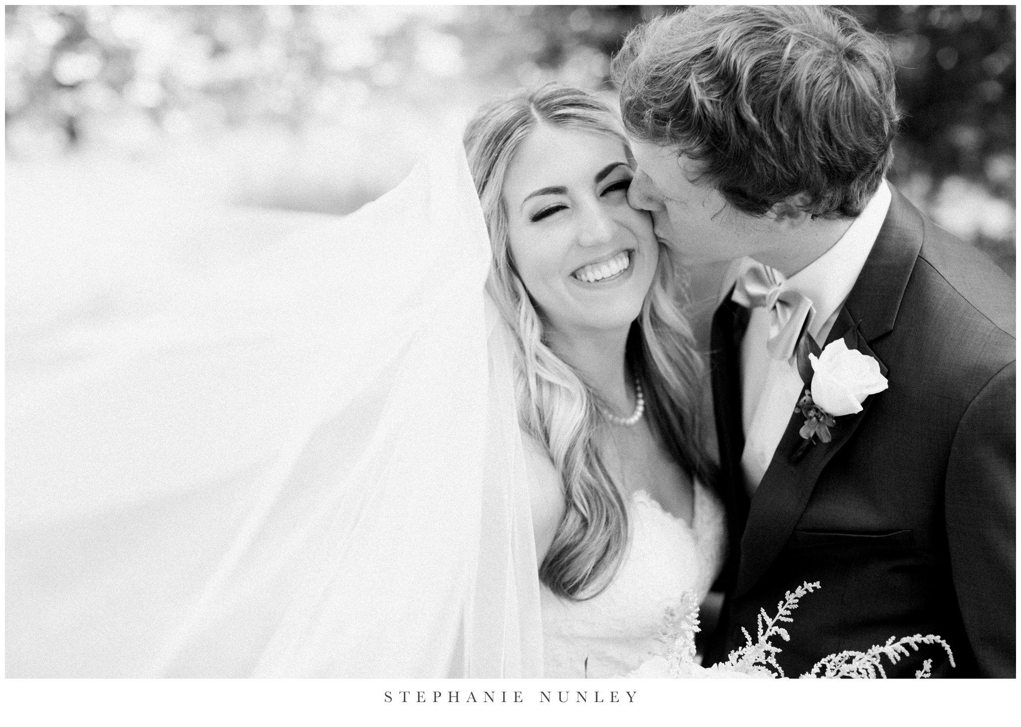 cold-springs-wedding-photos-in-arkansas-0034.jpg