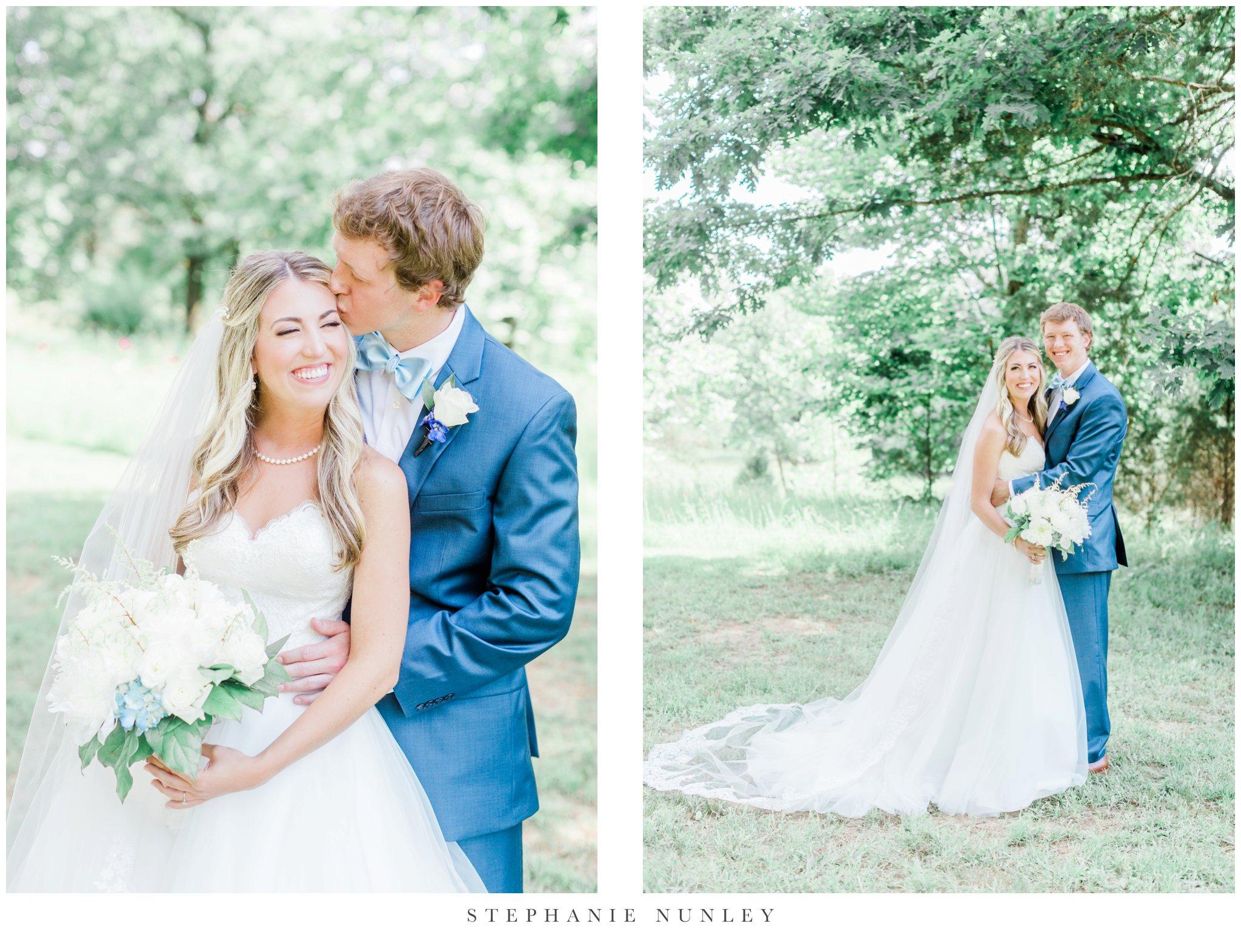 cold-springs-wedding-photos-in-arkansas-0037.jpg