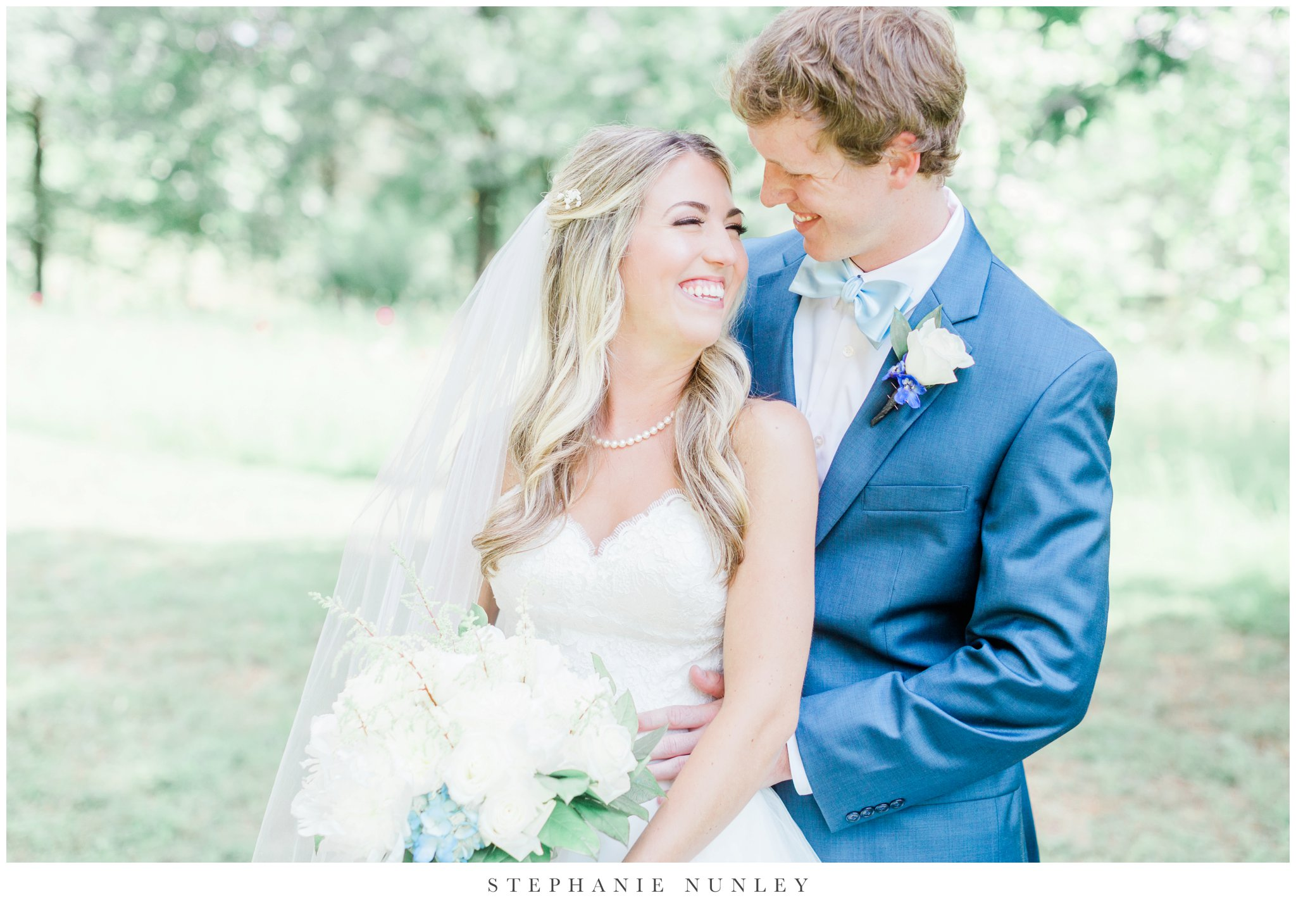 cold-springs-wedding-photos-in-arkansas-0038.jpg