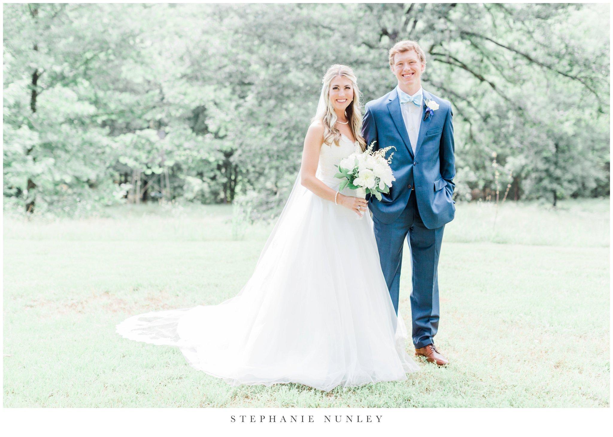 cold-springs-wedding-photos-in-arkansas-0041.jpg