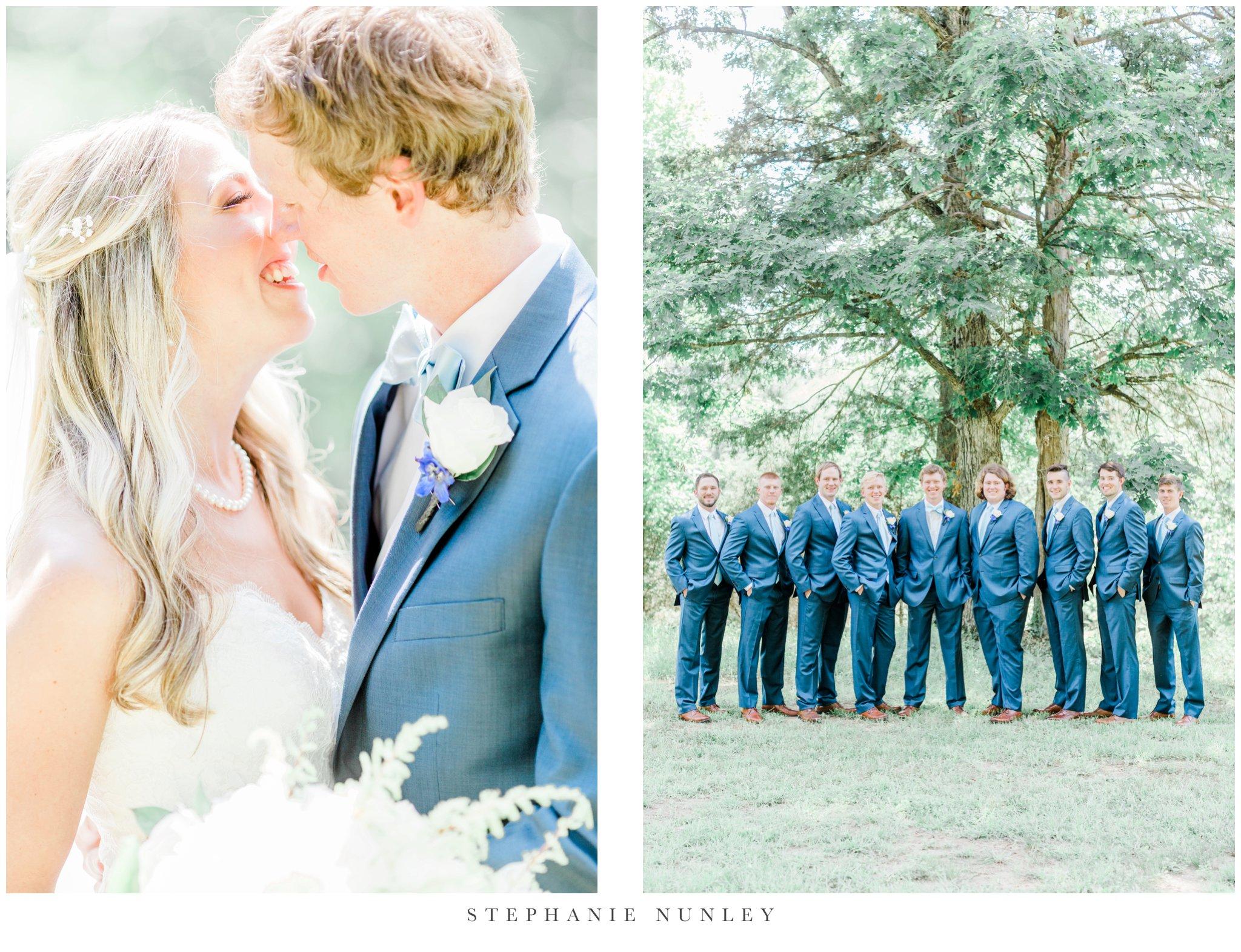 cold-springs-wedding-photos-in-arkansas-0044.jpg