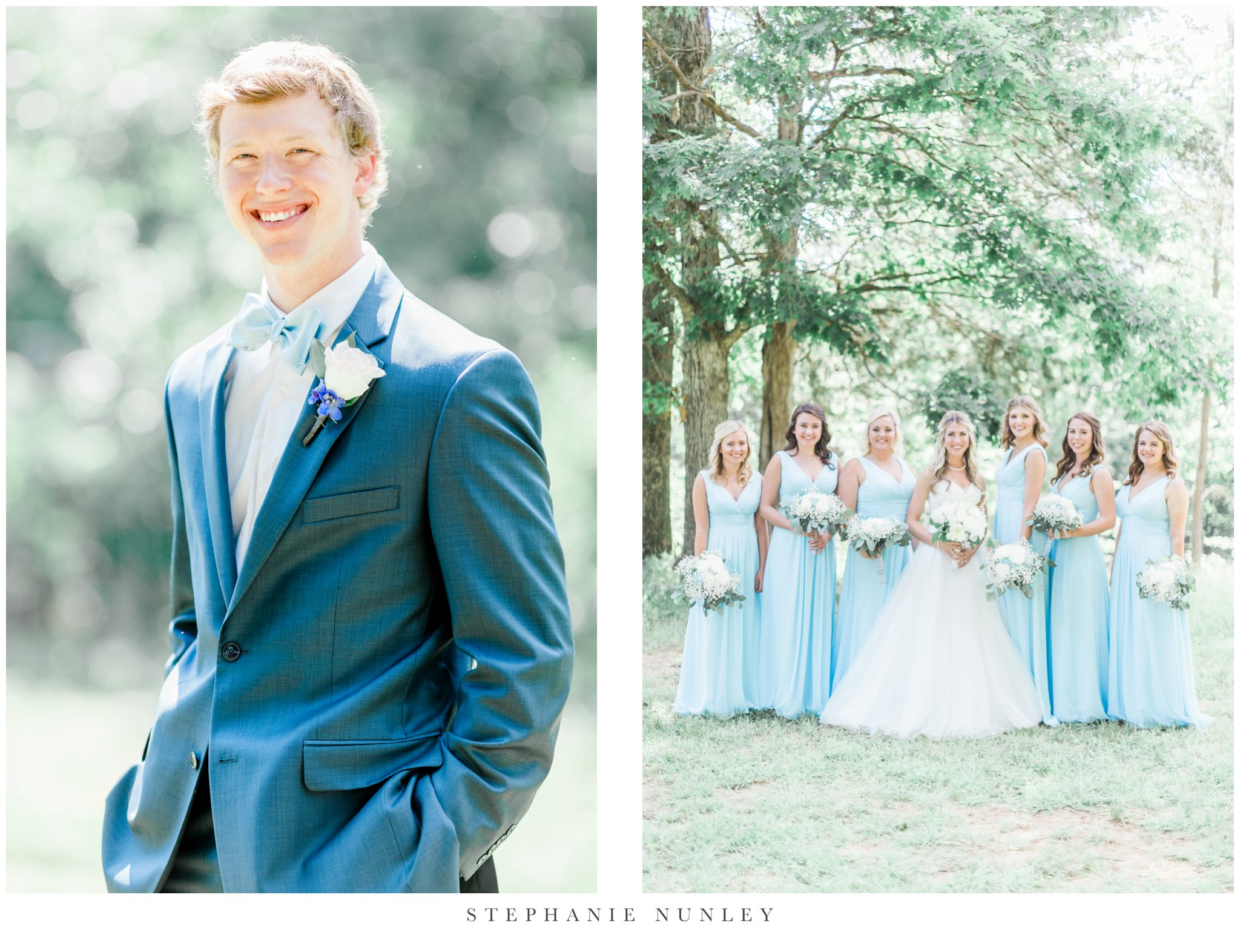 cold-springs-wedding-photos-in-arkansas-0046.jpg