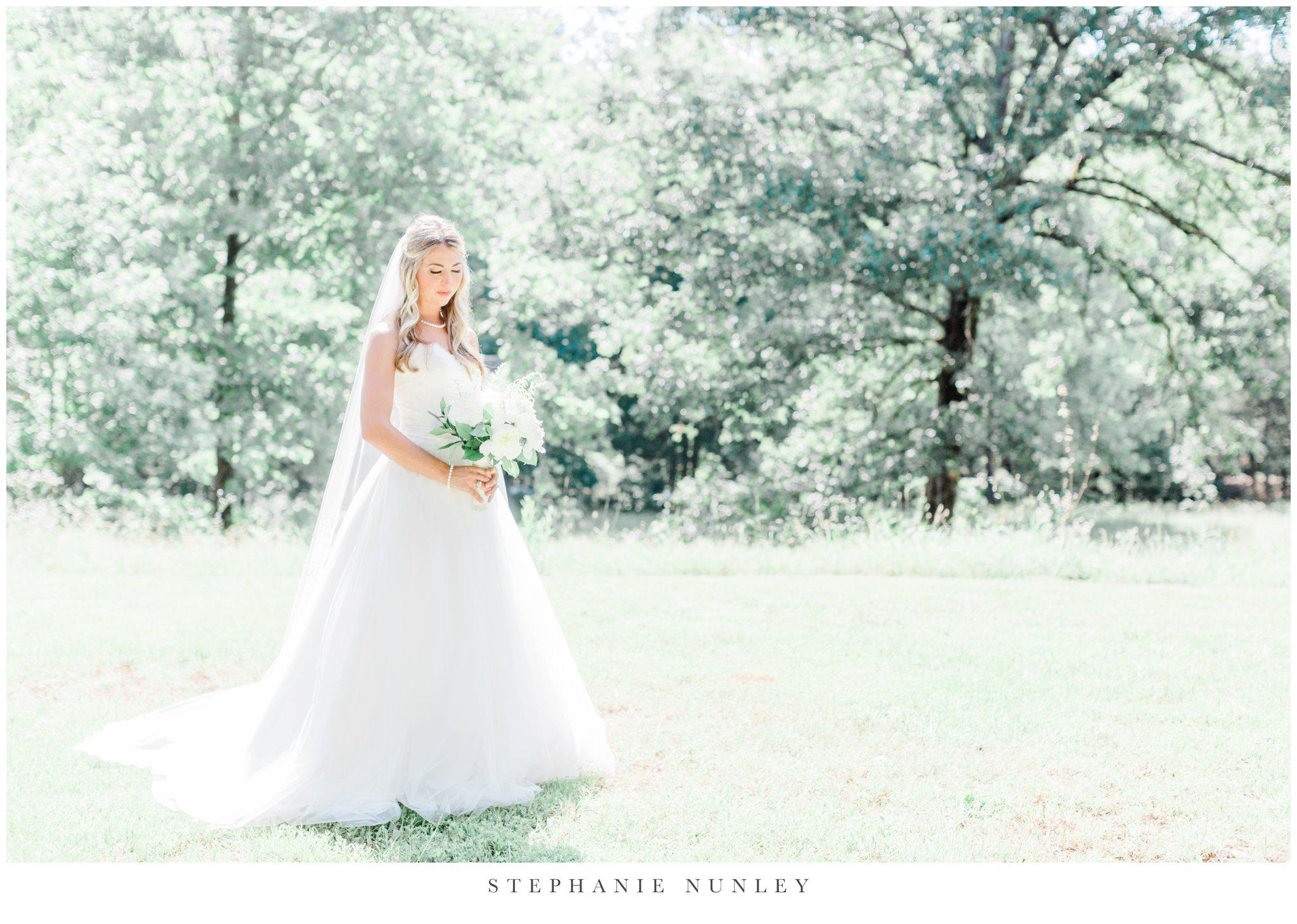 cold-springs-wedding-photos-in-arkansas-0050.jpg