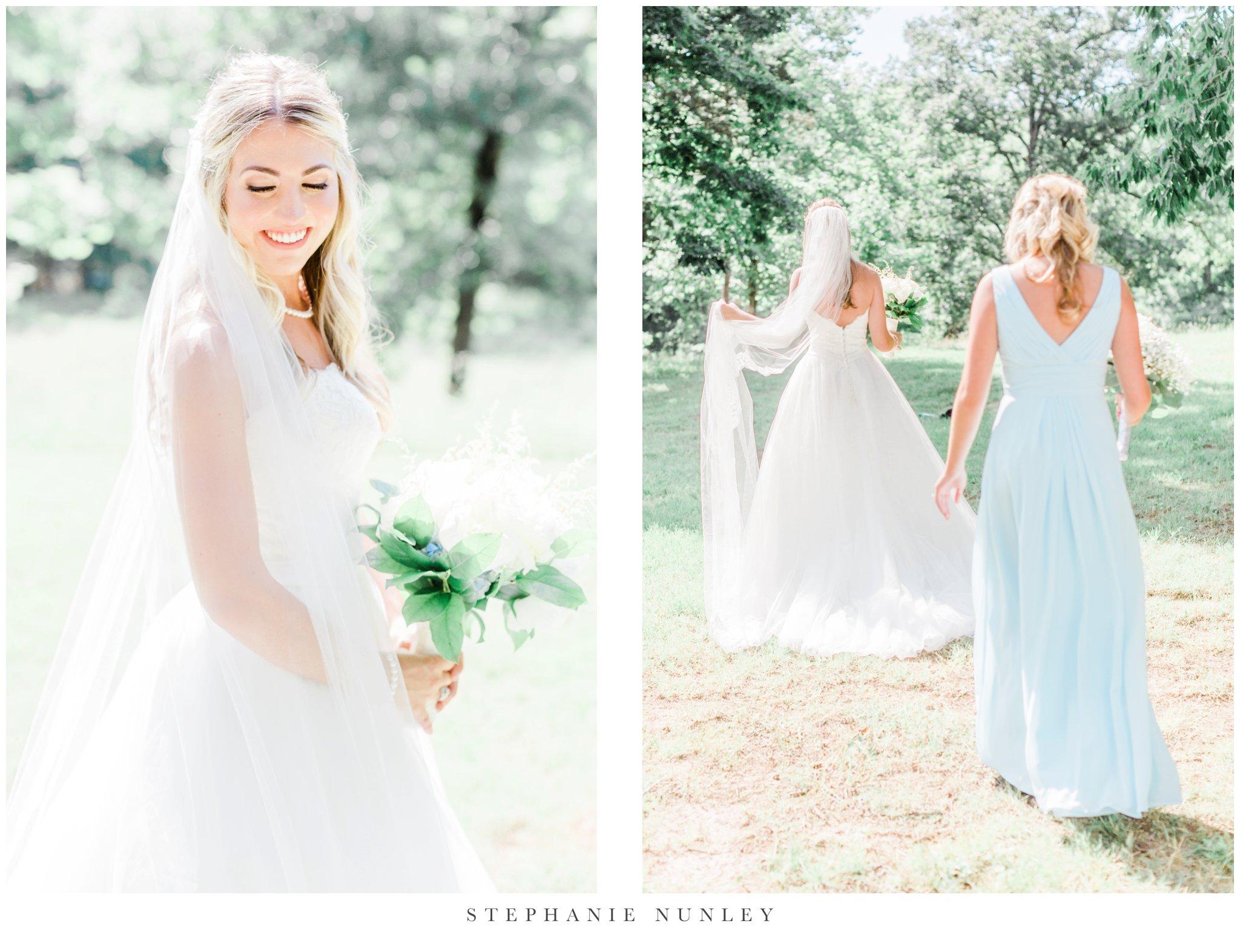 cold-springs-wedding-photos-in-arkansas-0051.jpg