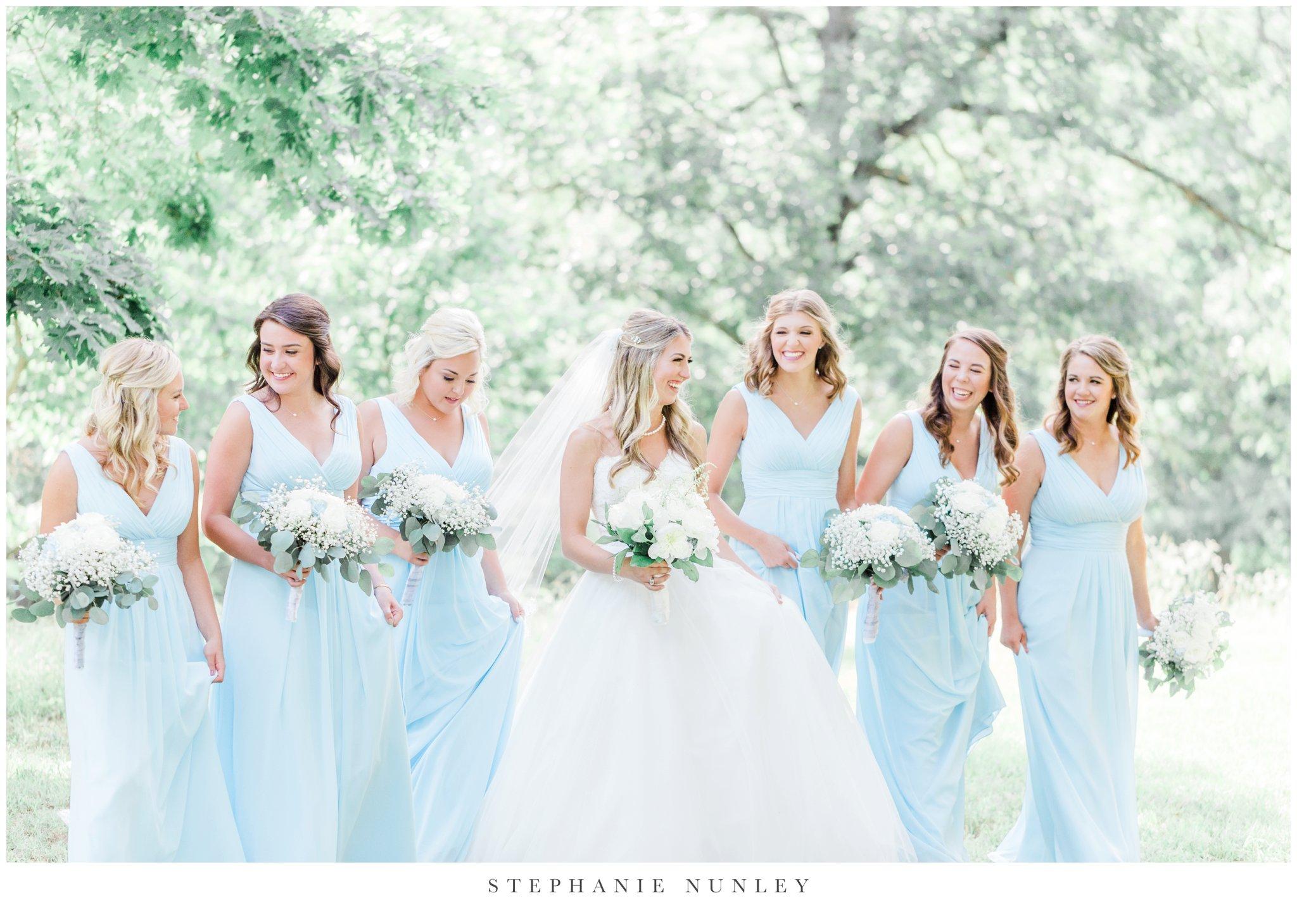 cold-springs-wedding-photos-in-arkansas-0058.jpg