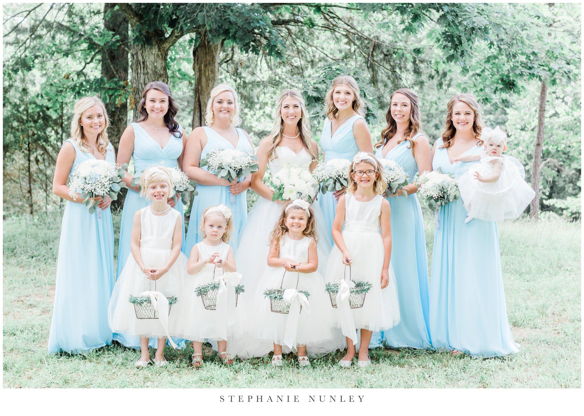 cold-springs-wedding-photos-in-arkansas-0059.jpg