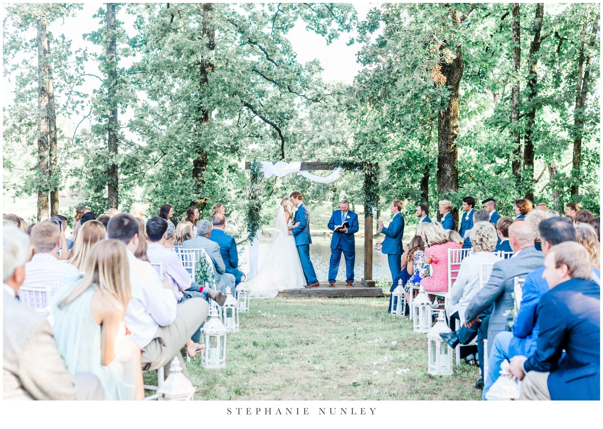 cold-springs-wedding-photos-in-arkansas-0079.jpg