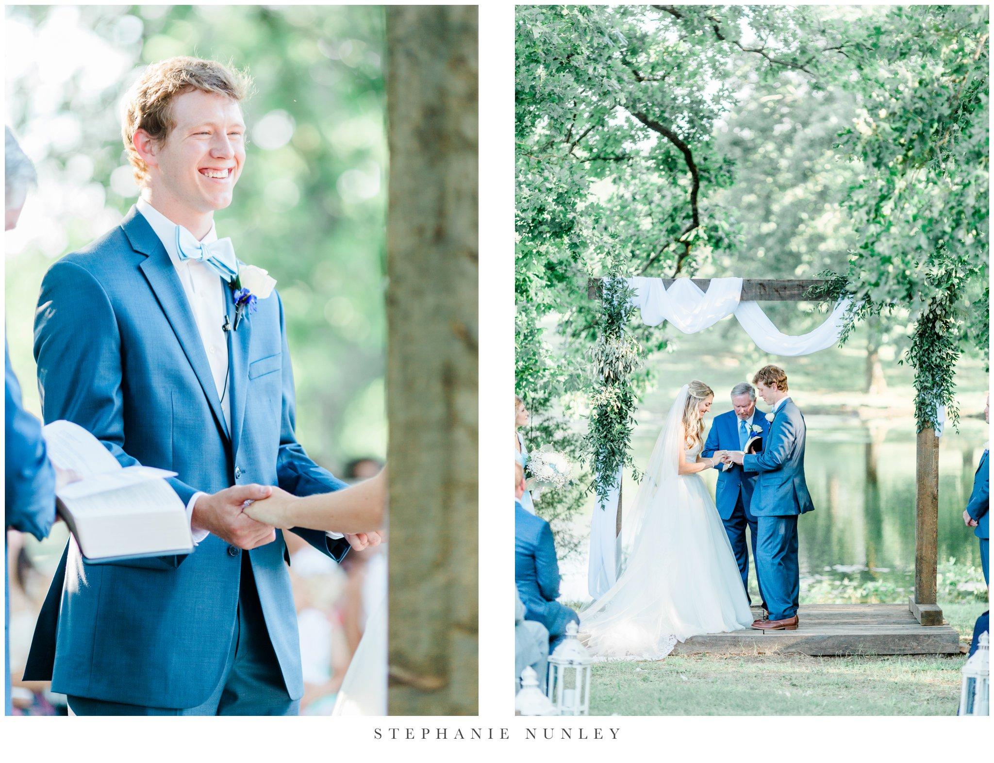 cold-springs-wedding-photos-in-arkansas-0082.jpg
