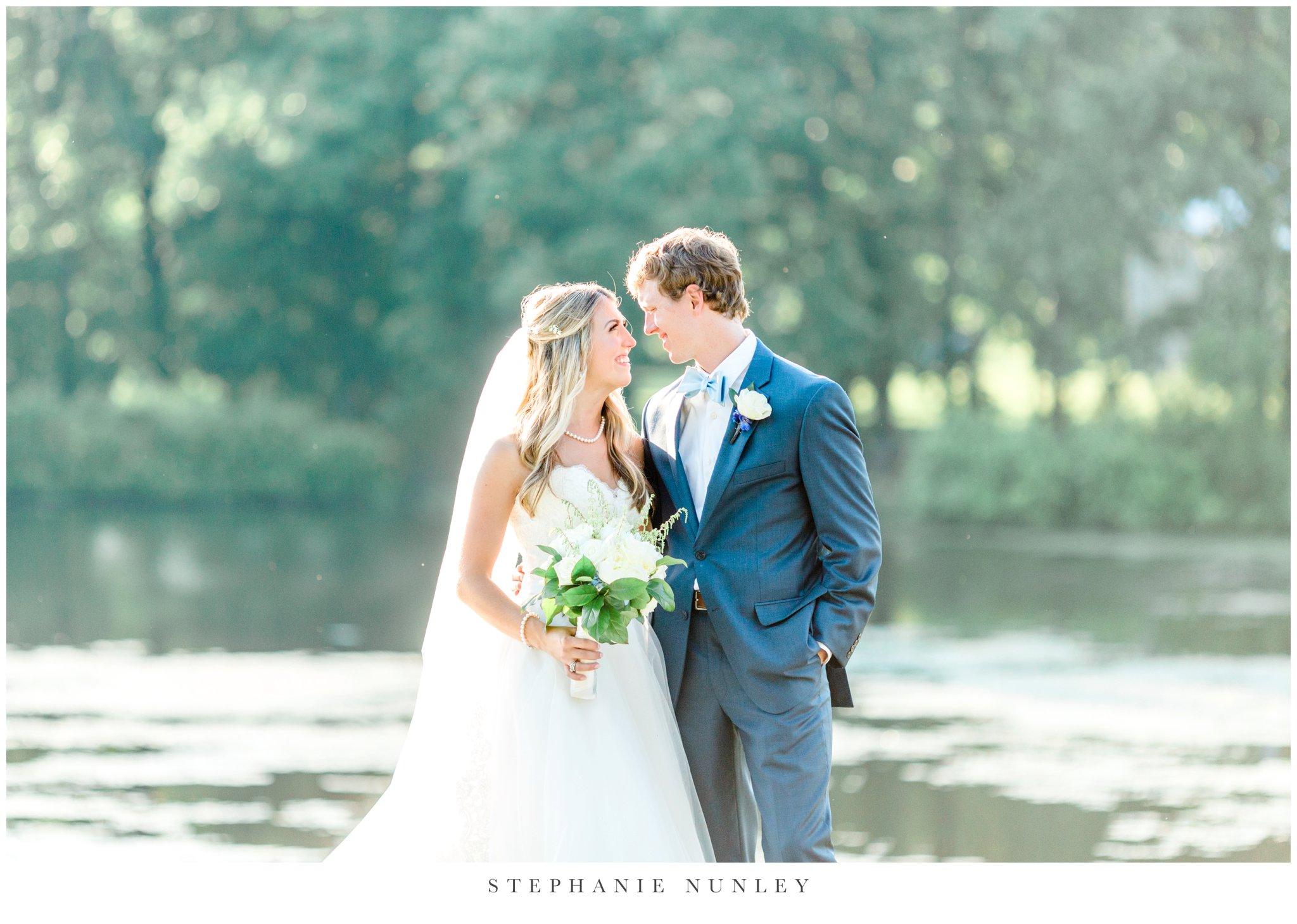 cold-springs-wedding-photos-in-arkansas-0086.jpg