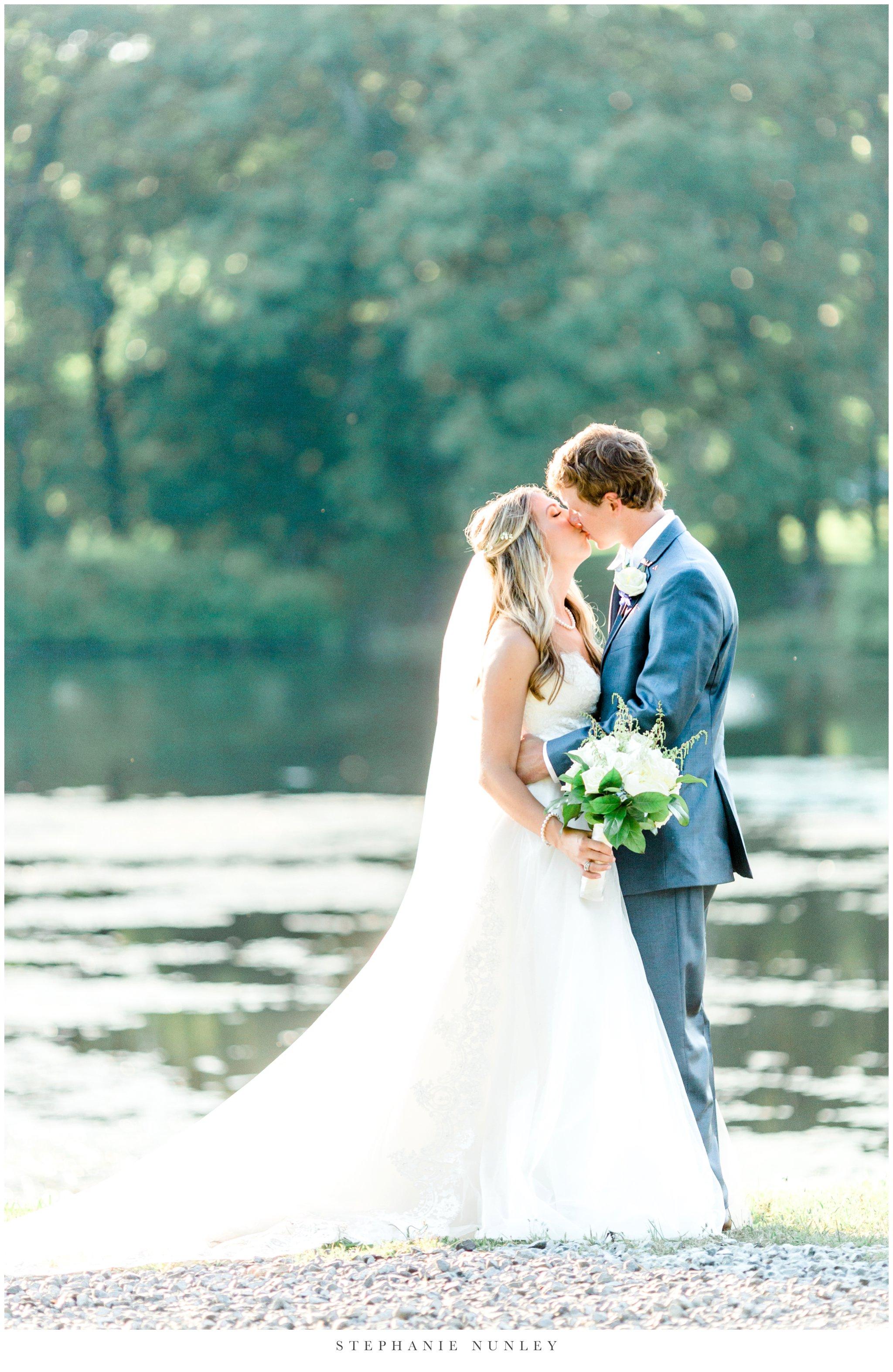 cold-springs-wedding-photos-in-arkansas-0088.jpg