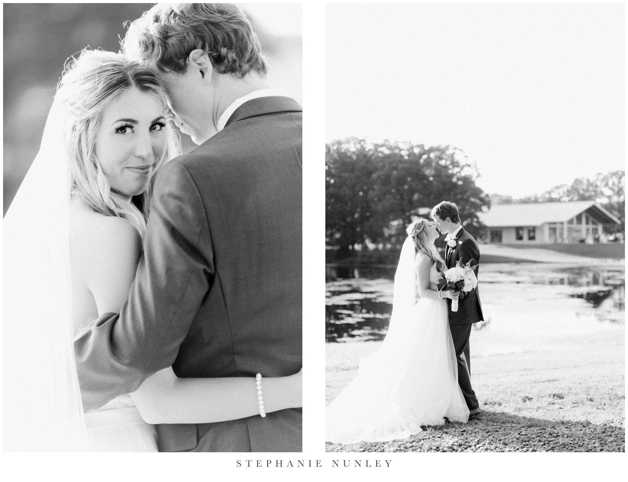 cold-springs-wedding-photos-in-arkansas-0090.jpg
