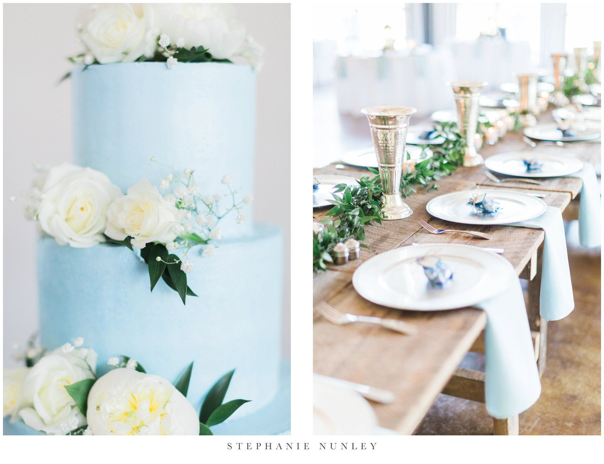 cold-springs-wedding-photos-in-arkansas-0097.jpg